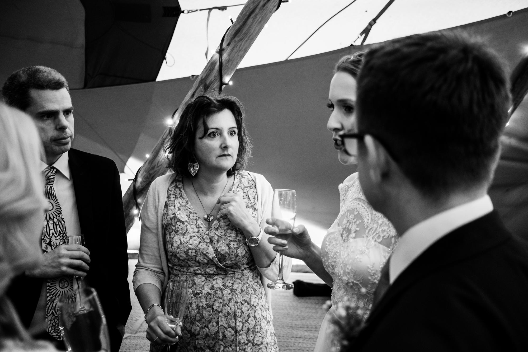 Katie and Dode weddings (115 of 207).jpg