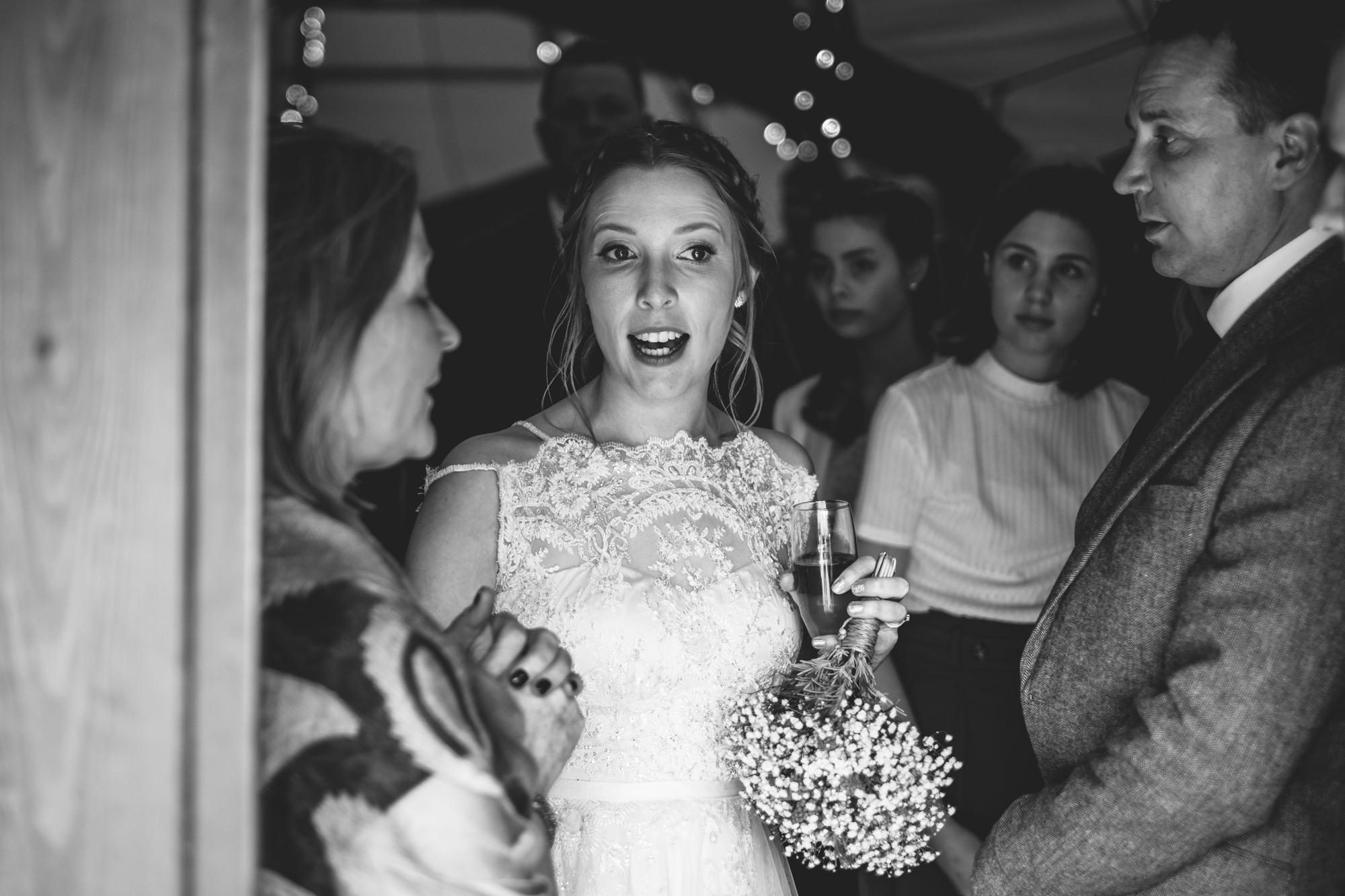 Katie and Dode weddings (118 of 207).jpg