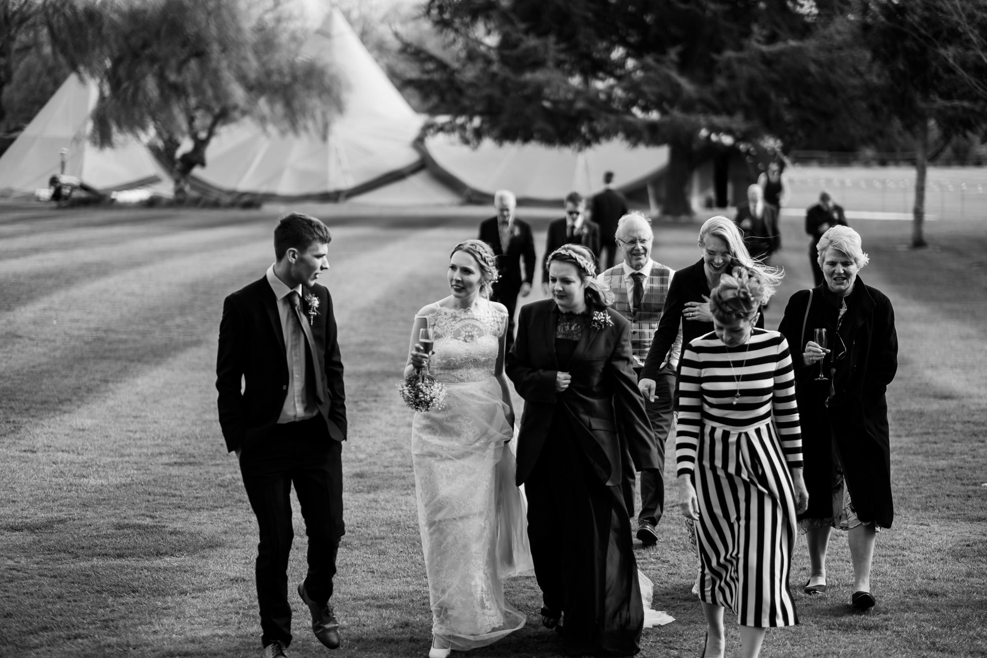Katie and Dode weddings (119 of 207).jpg