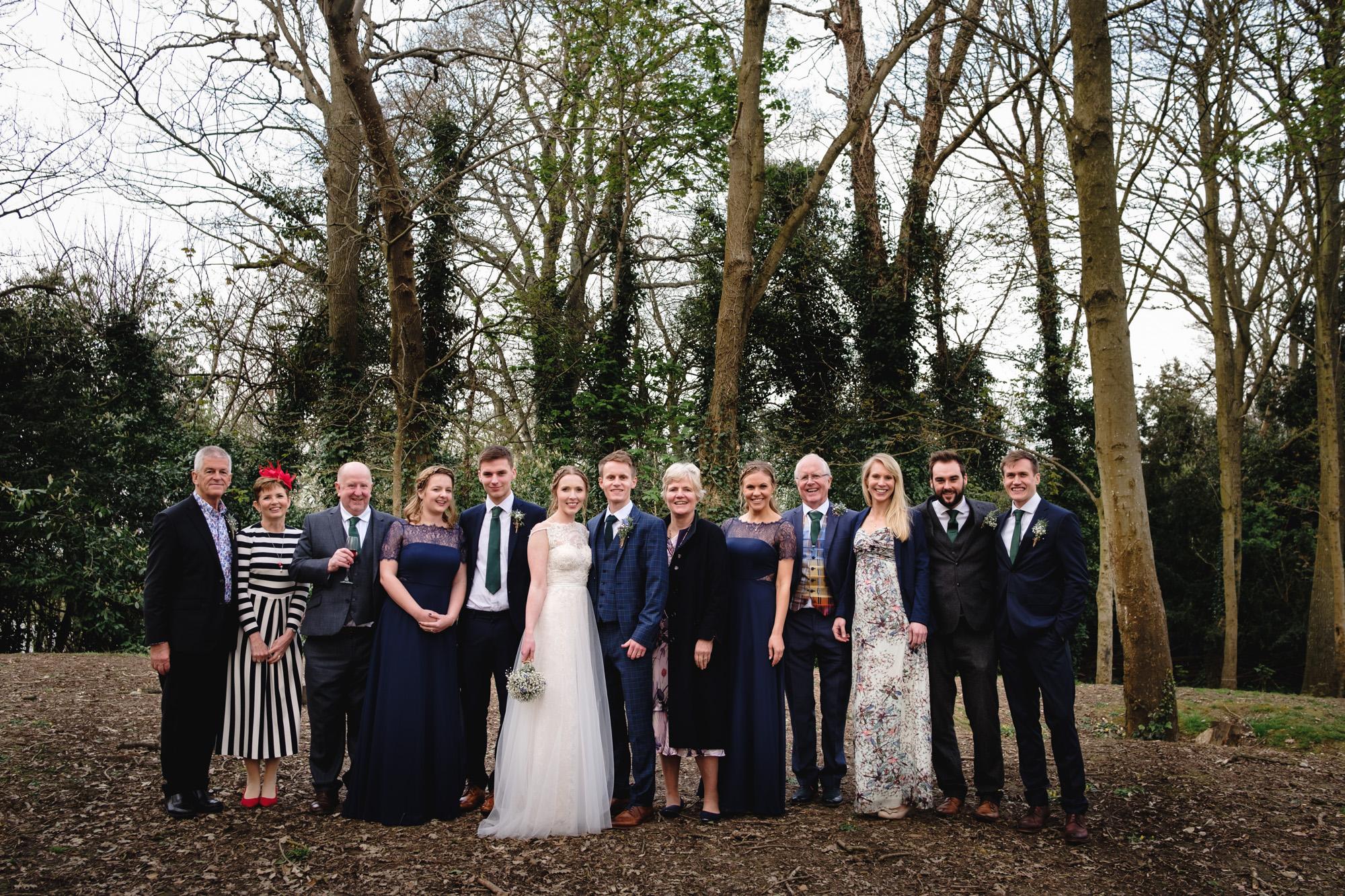 Katie and Dode weddings (120 of 207).jpg