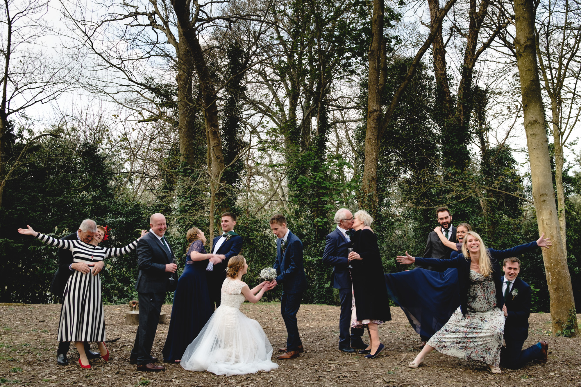Katie and Dode weddings (121 of 207).jpg
