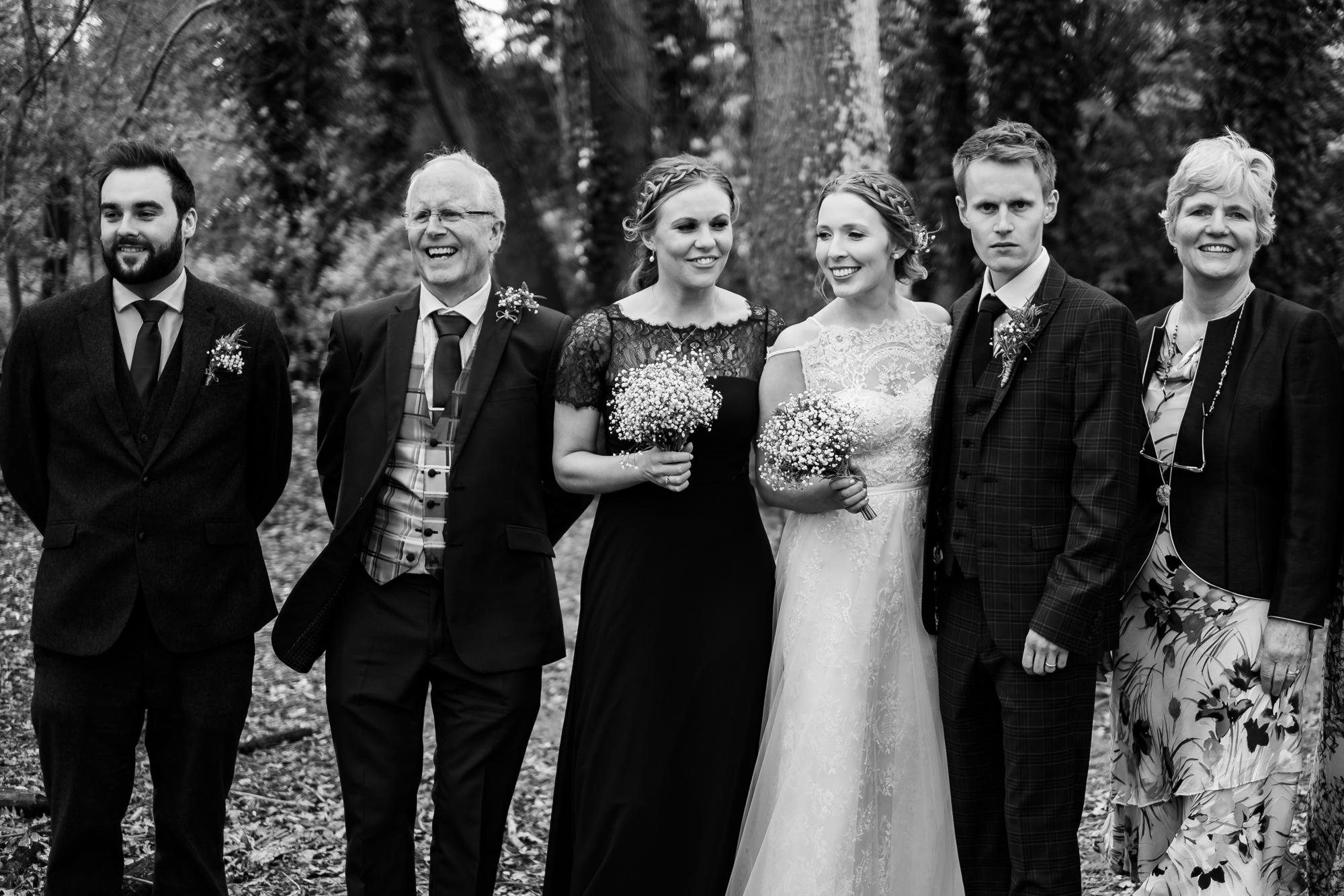 Katie and Dode weddings (122 of 207).jpg