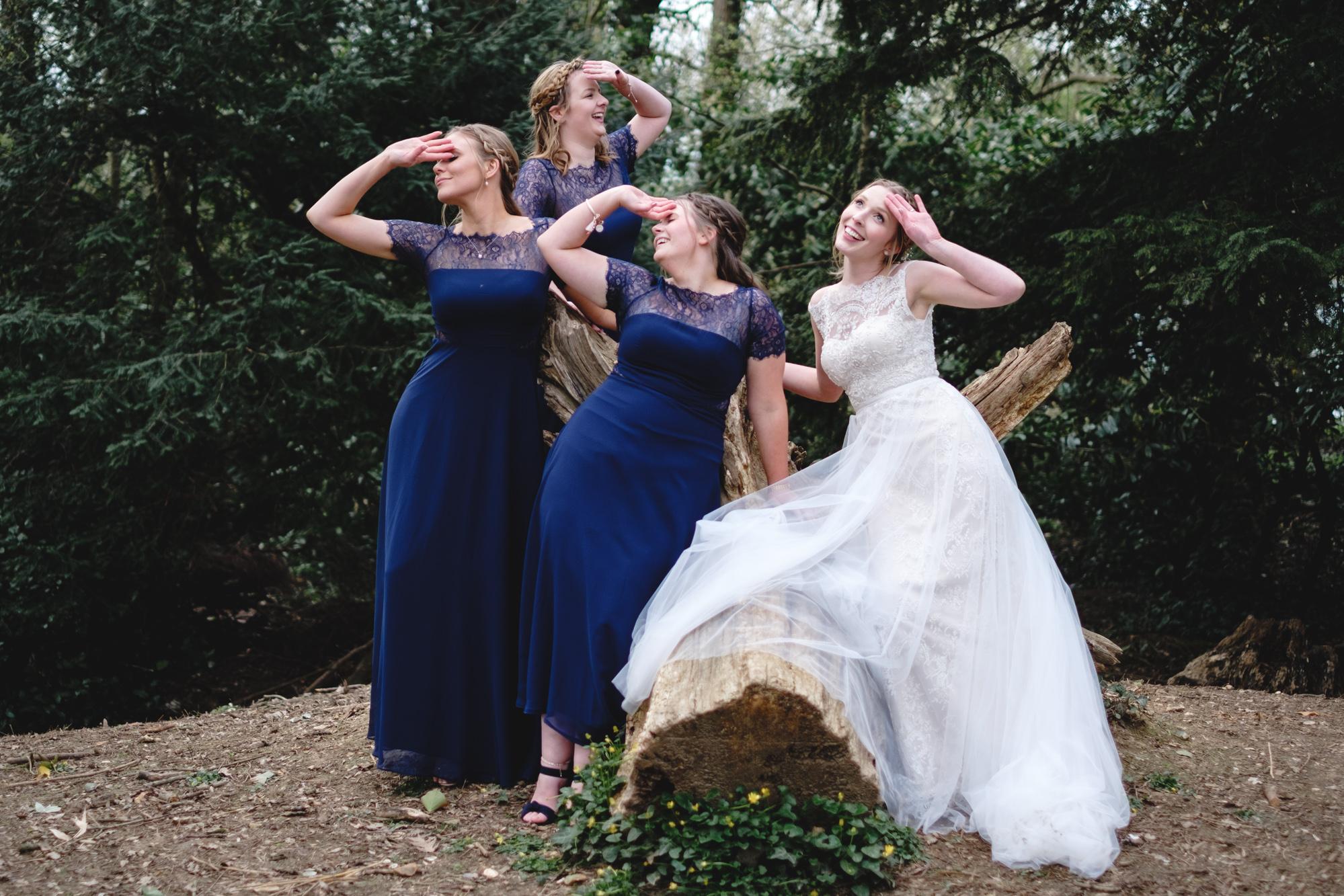 Katie and Dode weddings (125 of 207).jpg