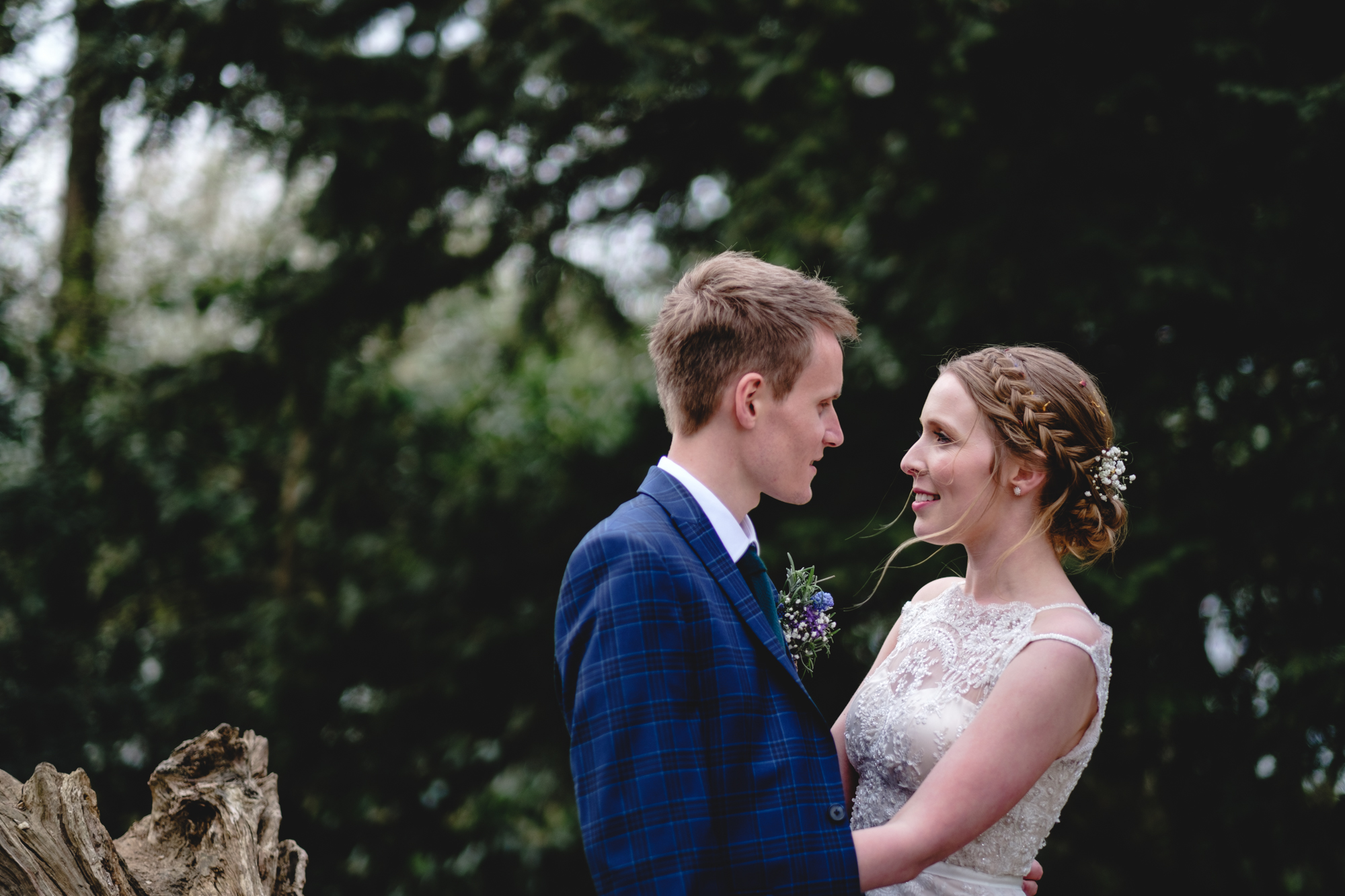 Katie and Dode weddings (128 of 207).jpg