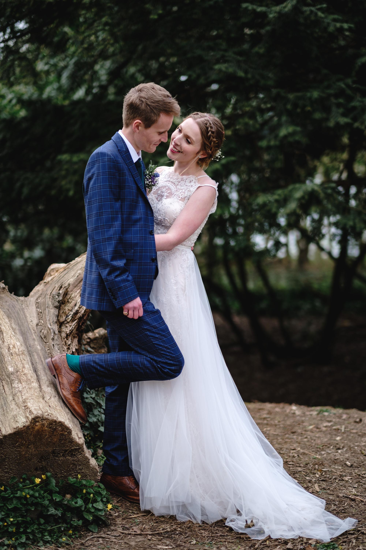 Katie and Dode weddings (127 of 207).jpg