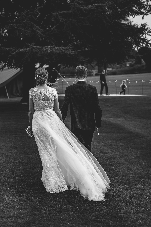 Katie and Dode weddings (129 of 207).jpg