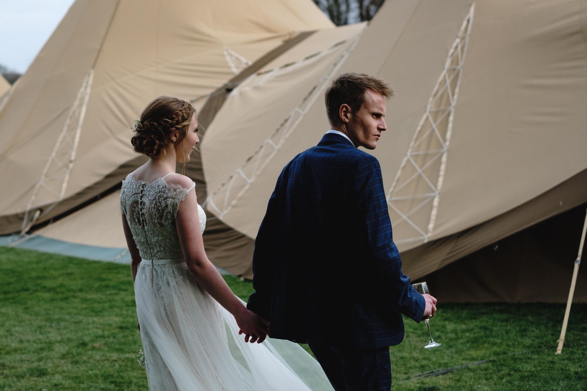 Katie and Dode weddings (130 of 207).jpg