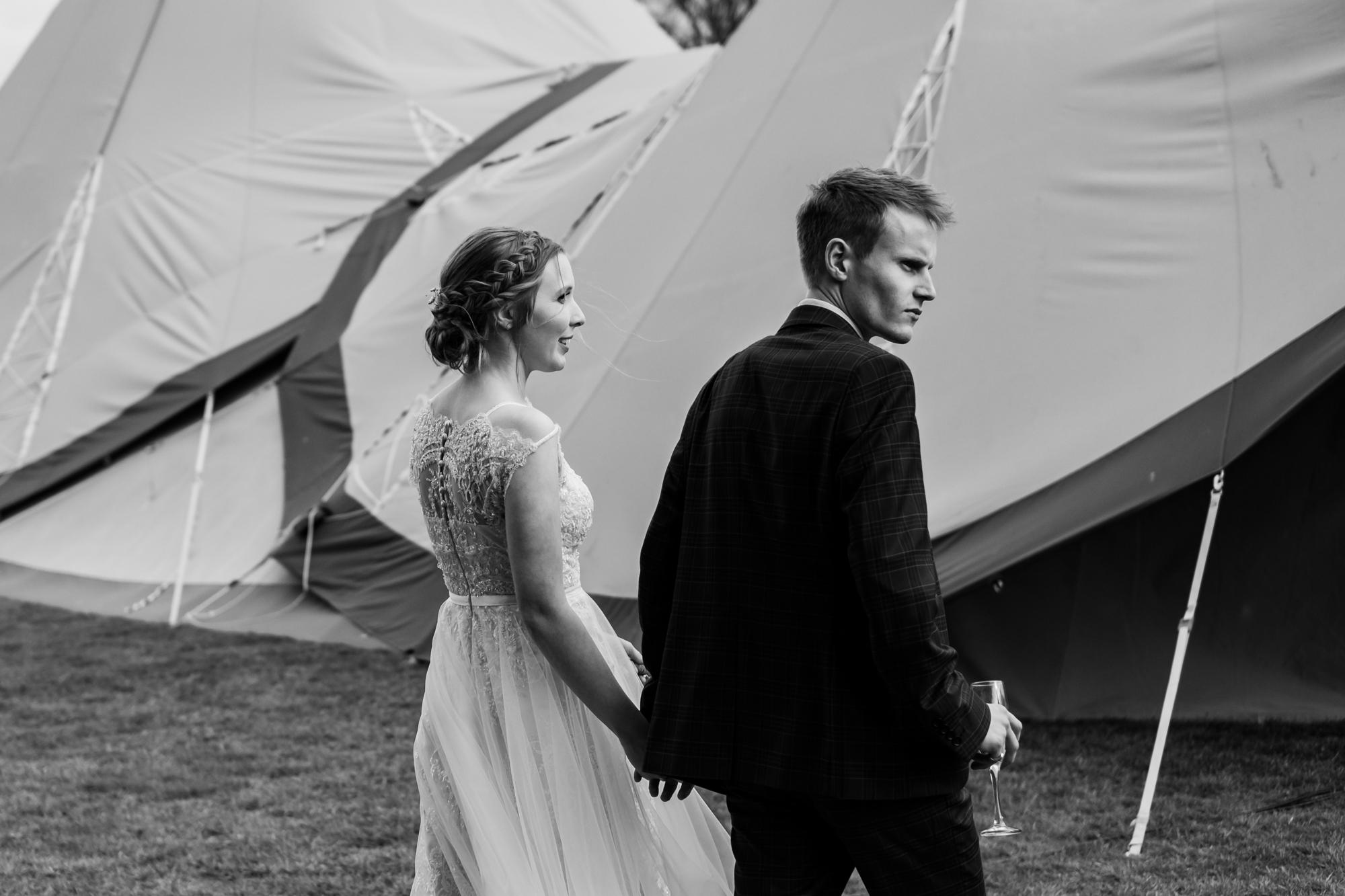 Katie and Dode weddings (131 of 207).jpg