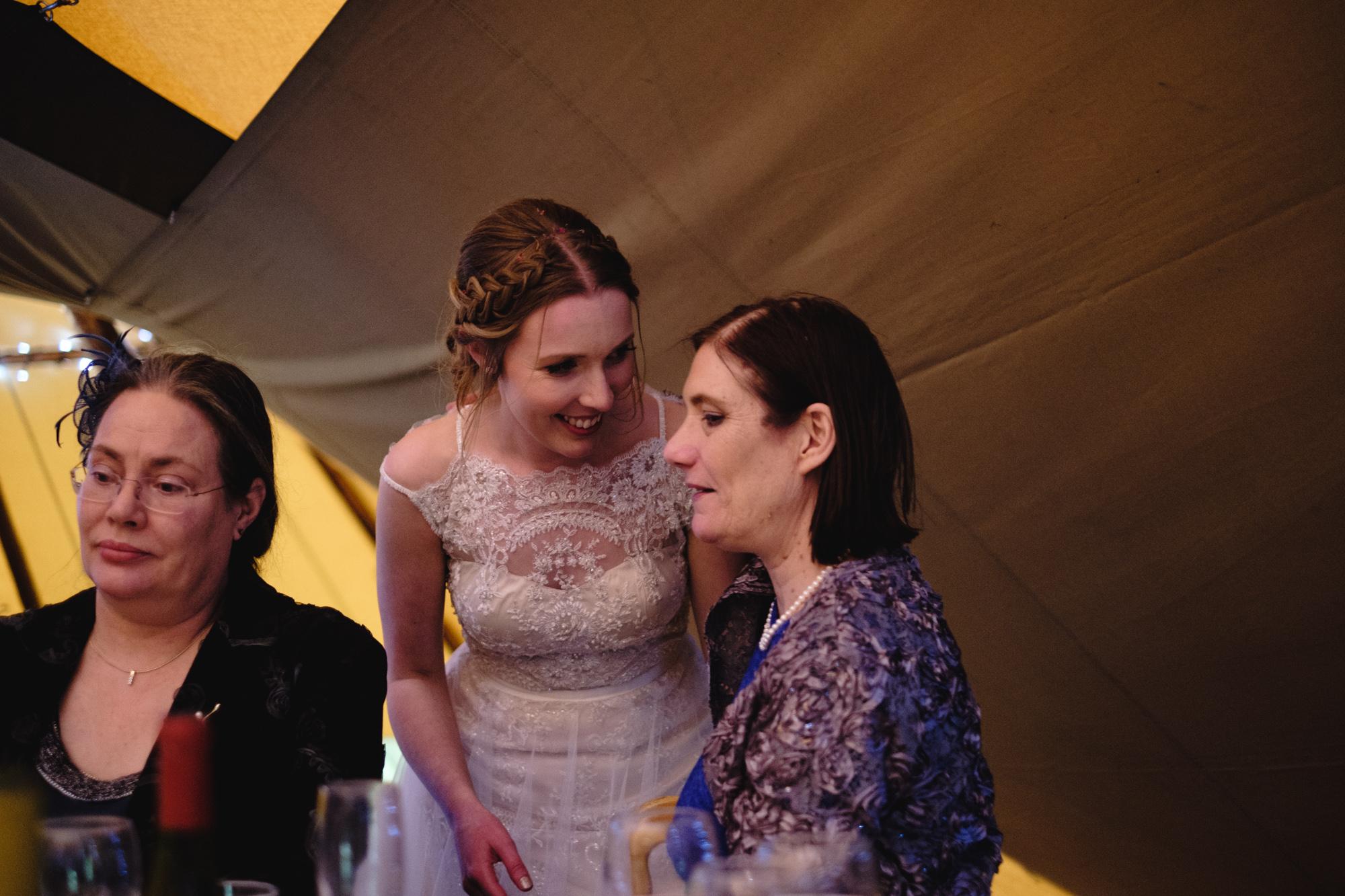 Katie and Dode weddings (135 of 207).jpg