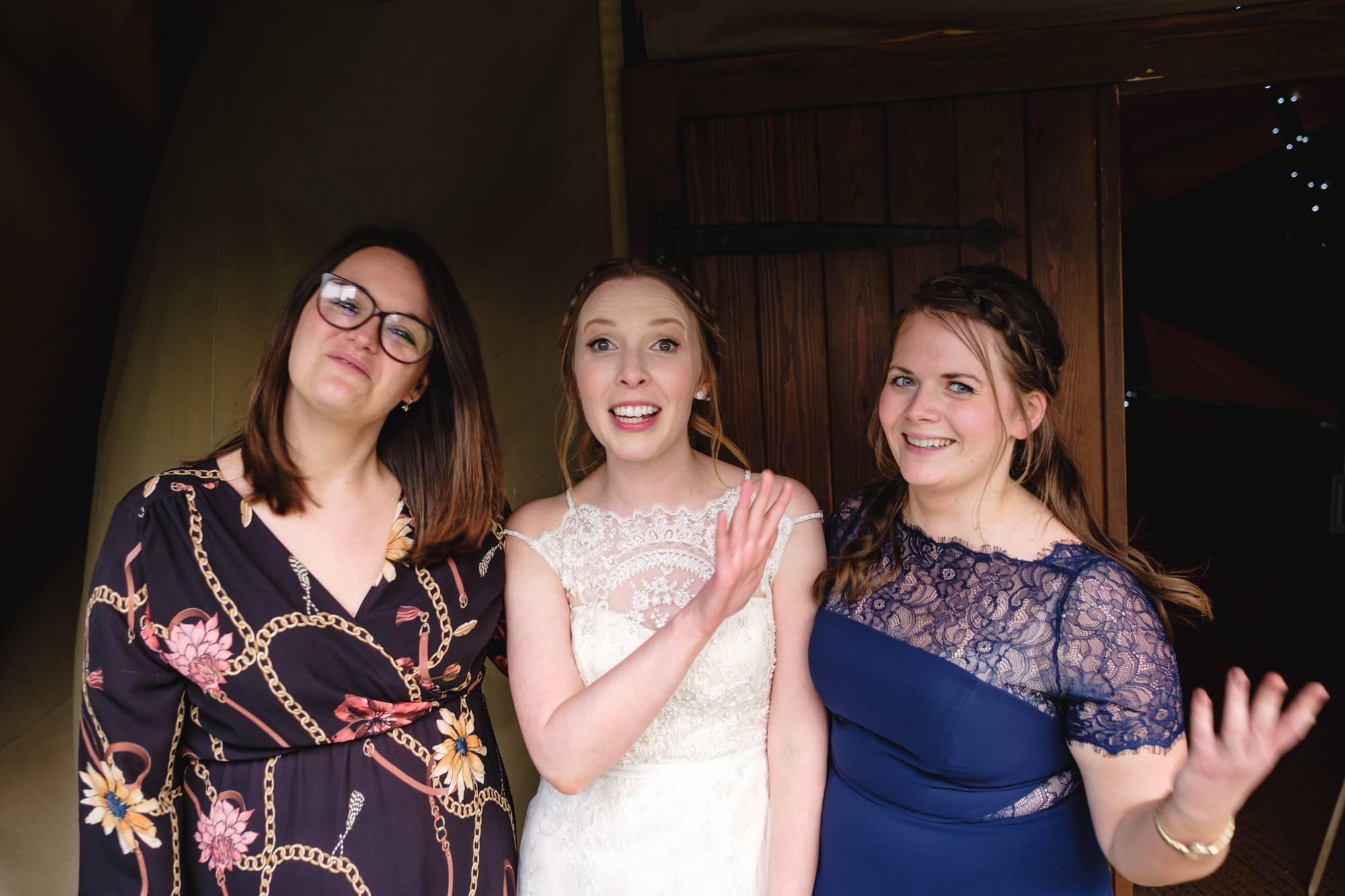 Katie and Dode weddings (136 of 207).jpg