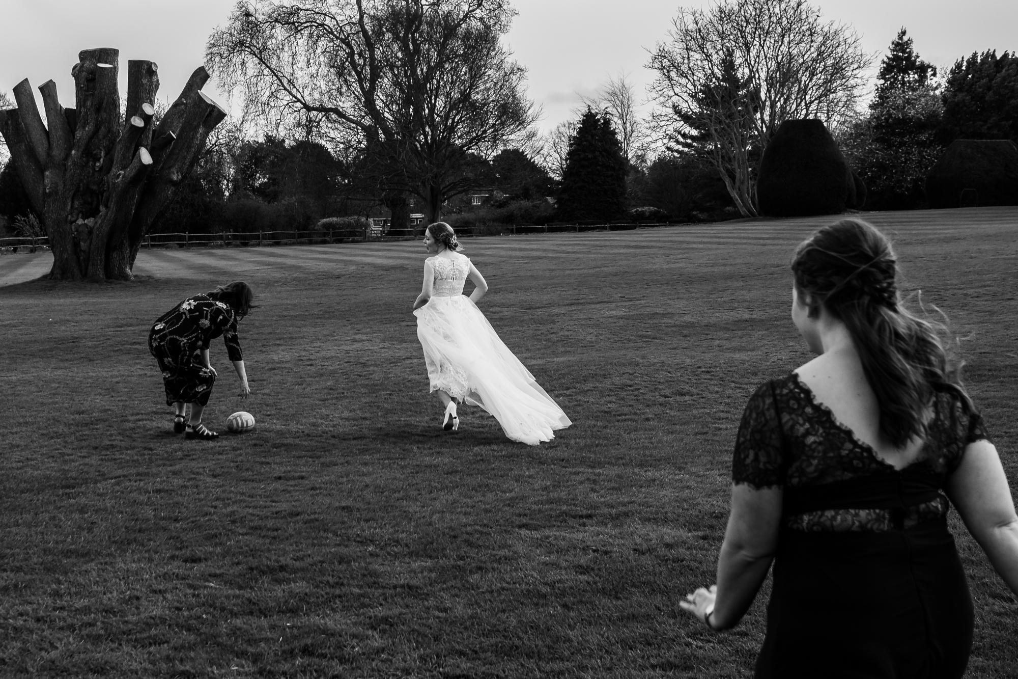 Katie and Dode weddings (137 of 207).jpg