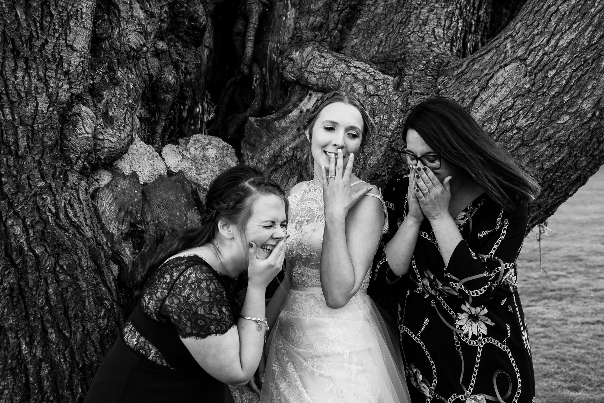 Katie and Dode weddings (138 of 207).jpg