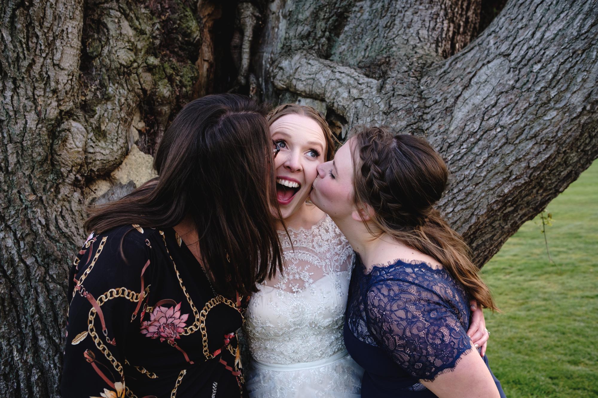 Katie and Dode weddings (139 of 207).jpg