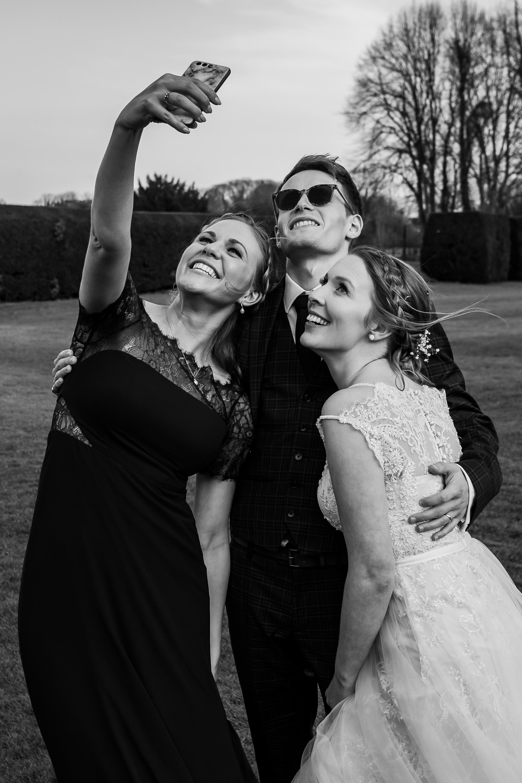 Katie and Dode weddings (140 of 207).jpg