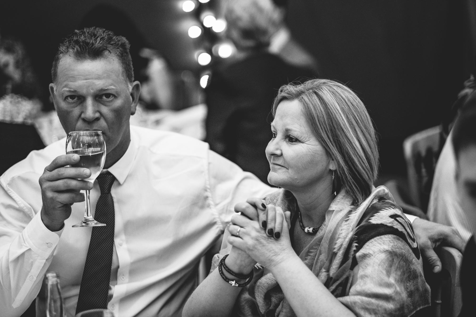 Katie and Dode weddings (142 of 207).jpg