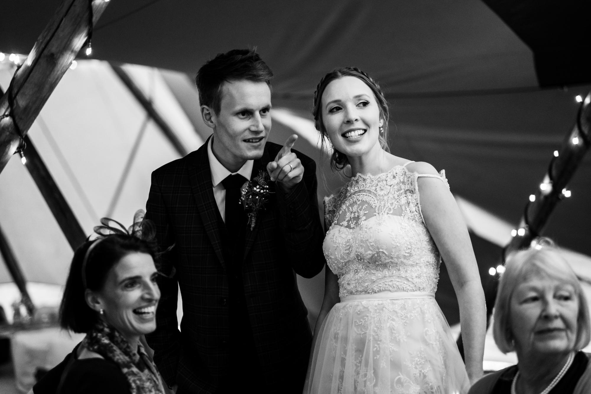 Katie and Dode weddings (144 of 207).jpg