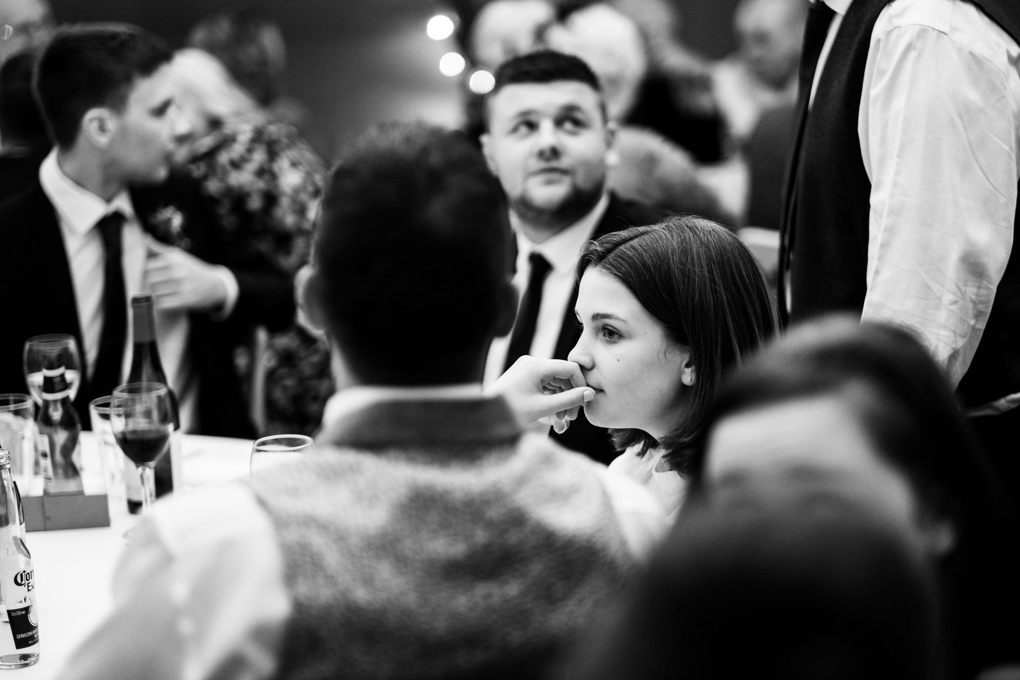 Katie and Dode weddings (146 of 207).jpg