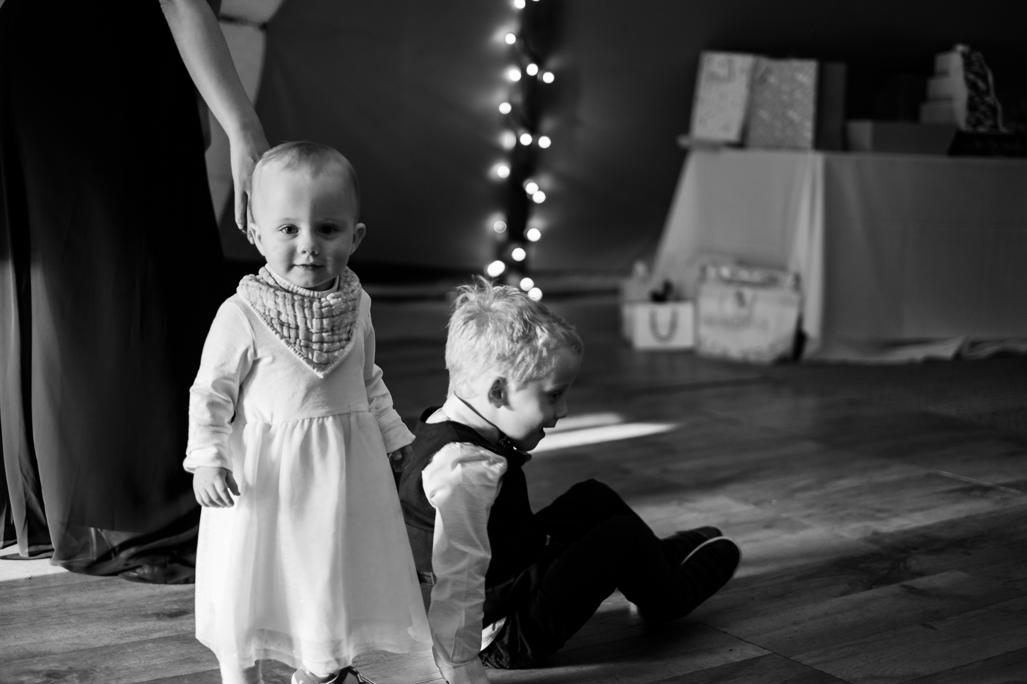 Katie and Dode weddings (154 of 207).jpg