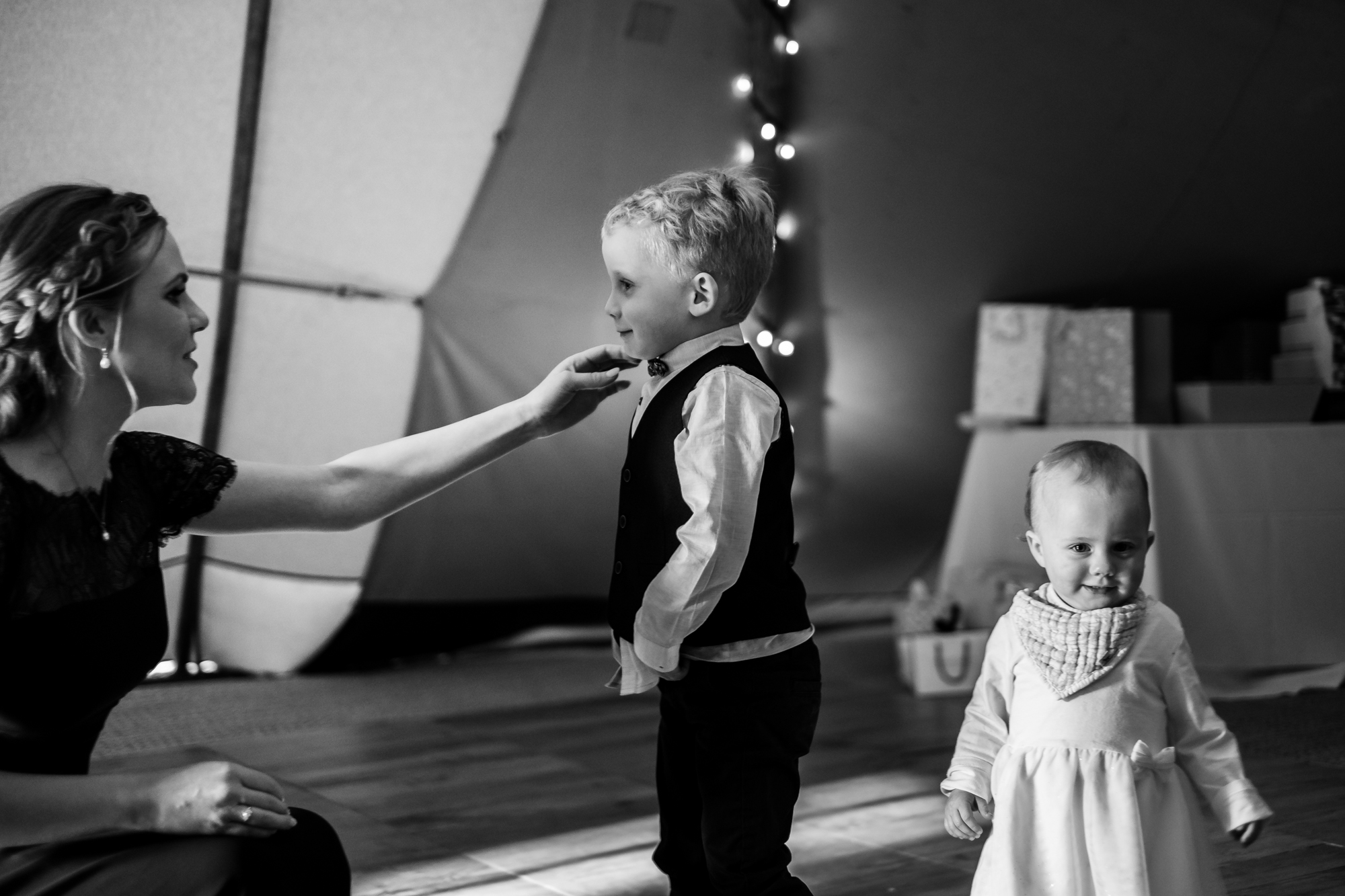 Katie and Dode weddings (155 of 207).jpg