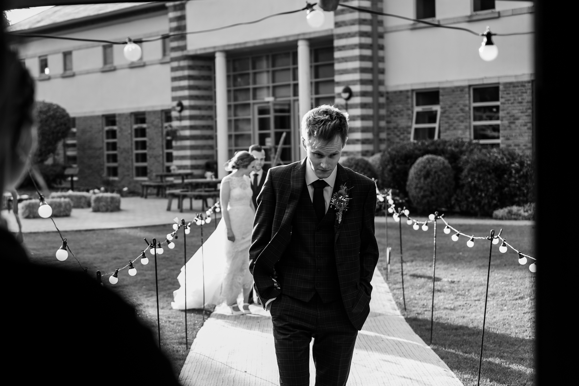 Katie and Dode weddings (158 of 207).jpg