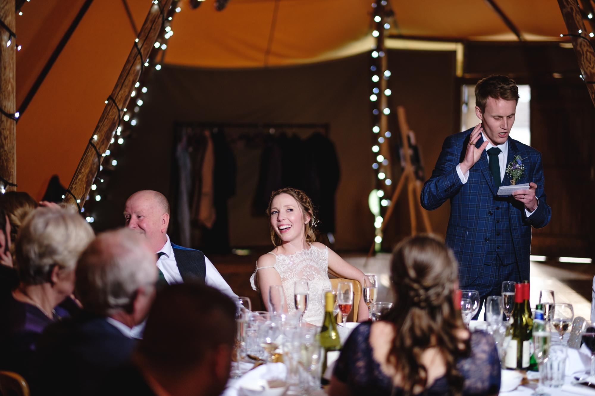 Katie and Dode weddings (166 of 207).jpg