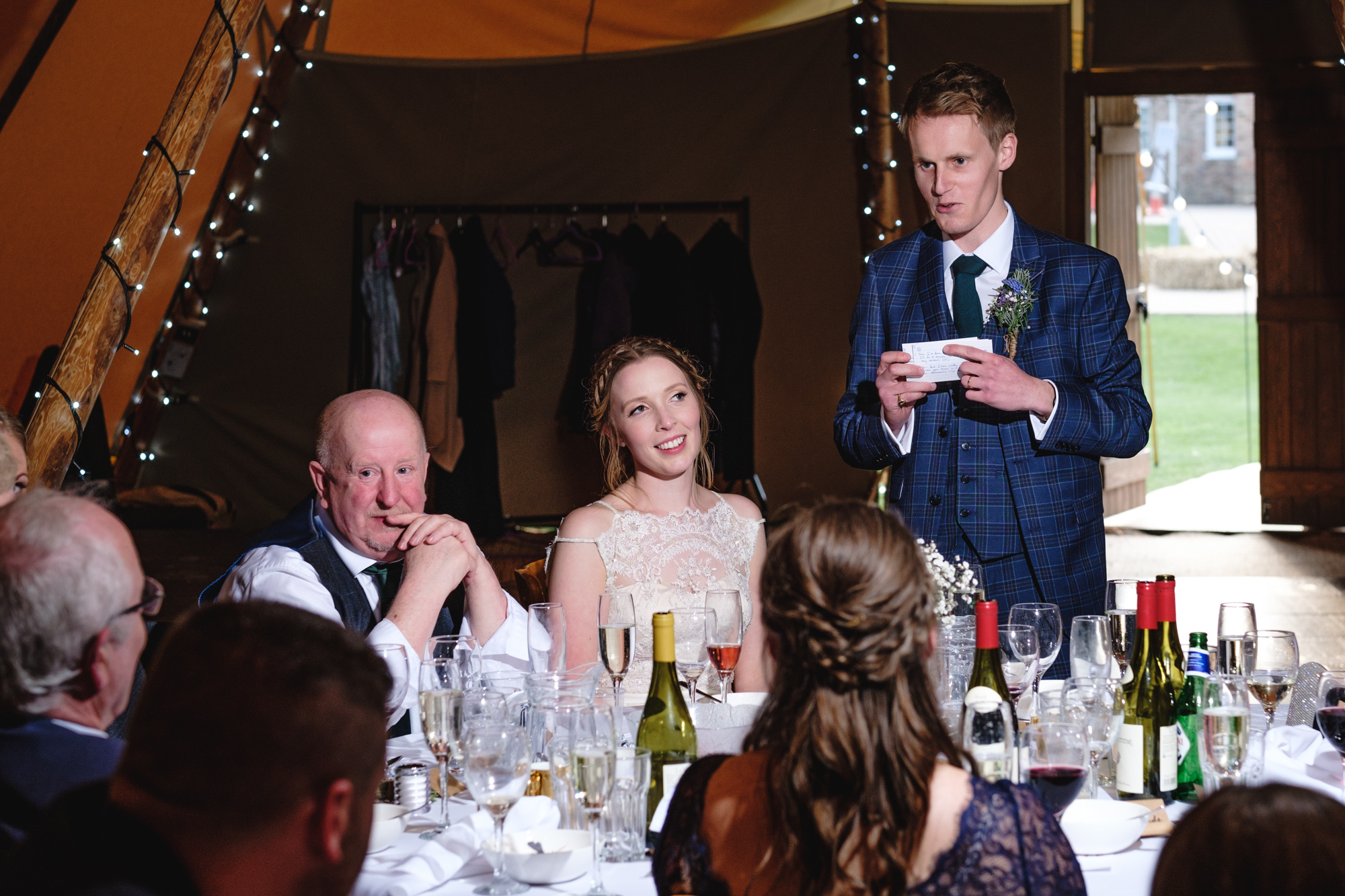 Katie and Dode weddings (167 of 207).jpg