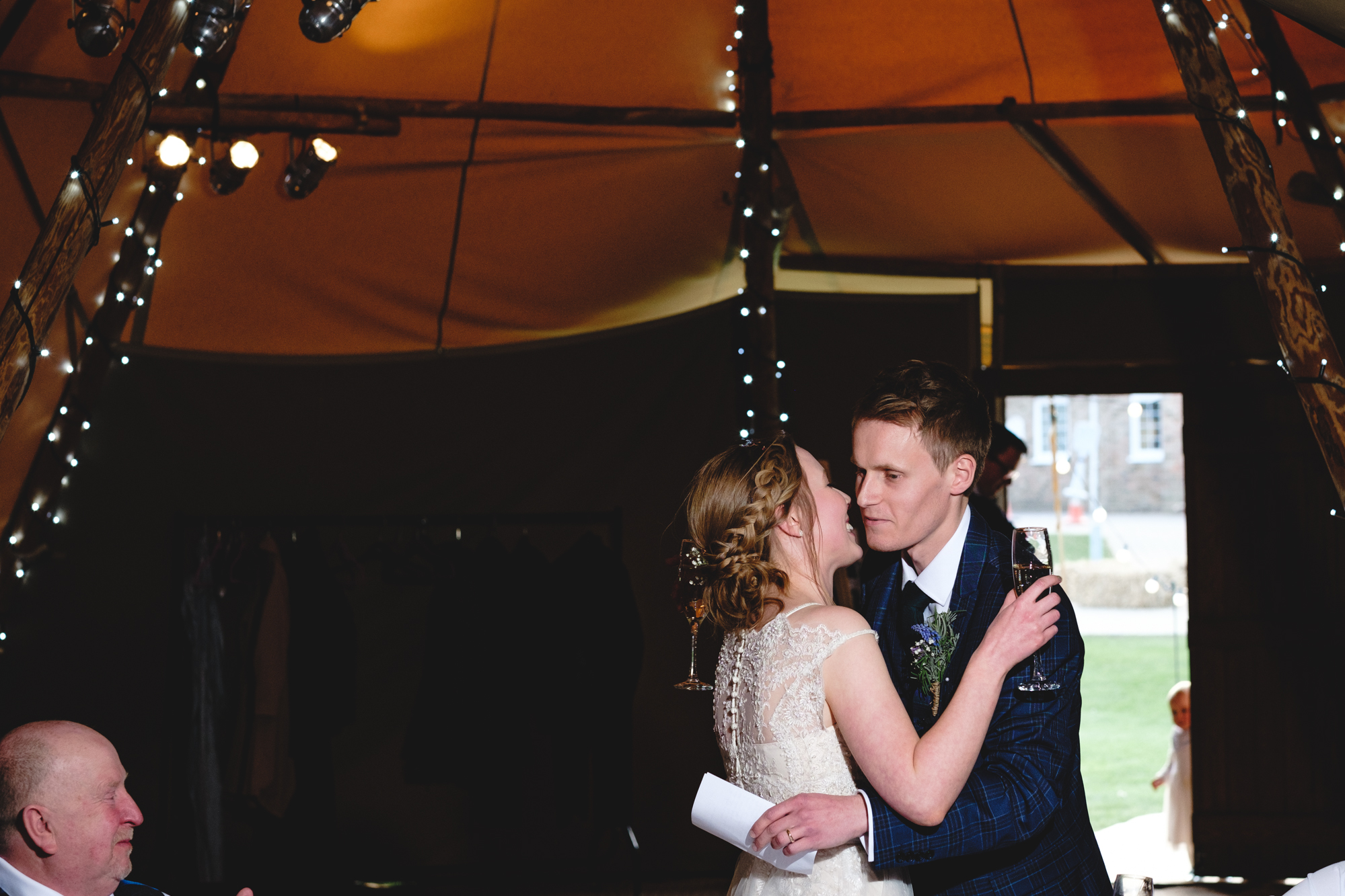 Katie and Dode weddings (170 of 207).jpg