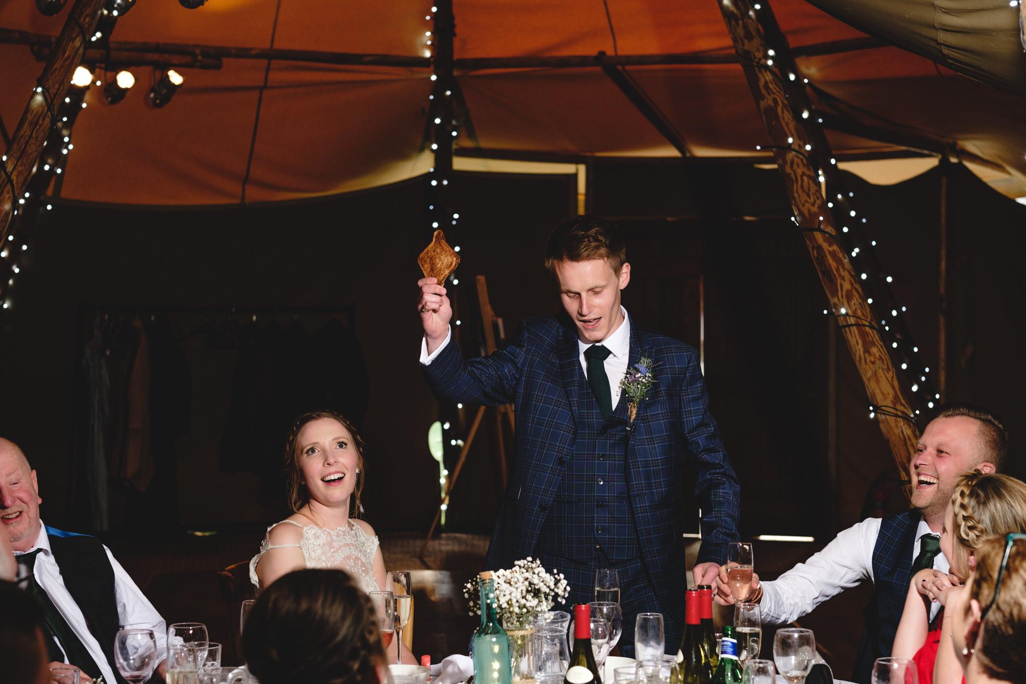 Katie and Dode weddings (171 of 207).jpg