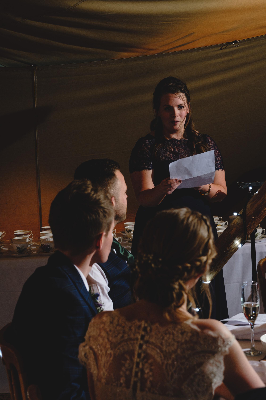 Katie and Dode weddings (173 of 207).jpg