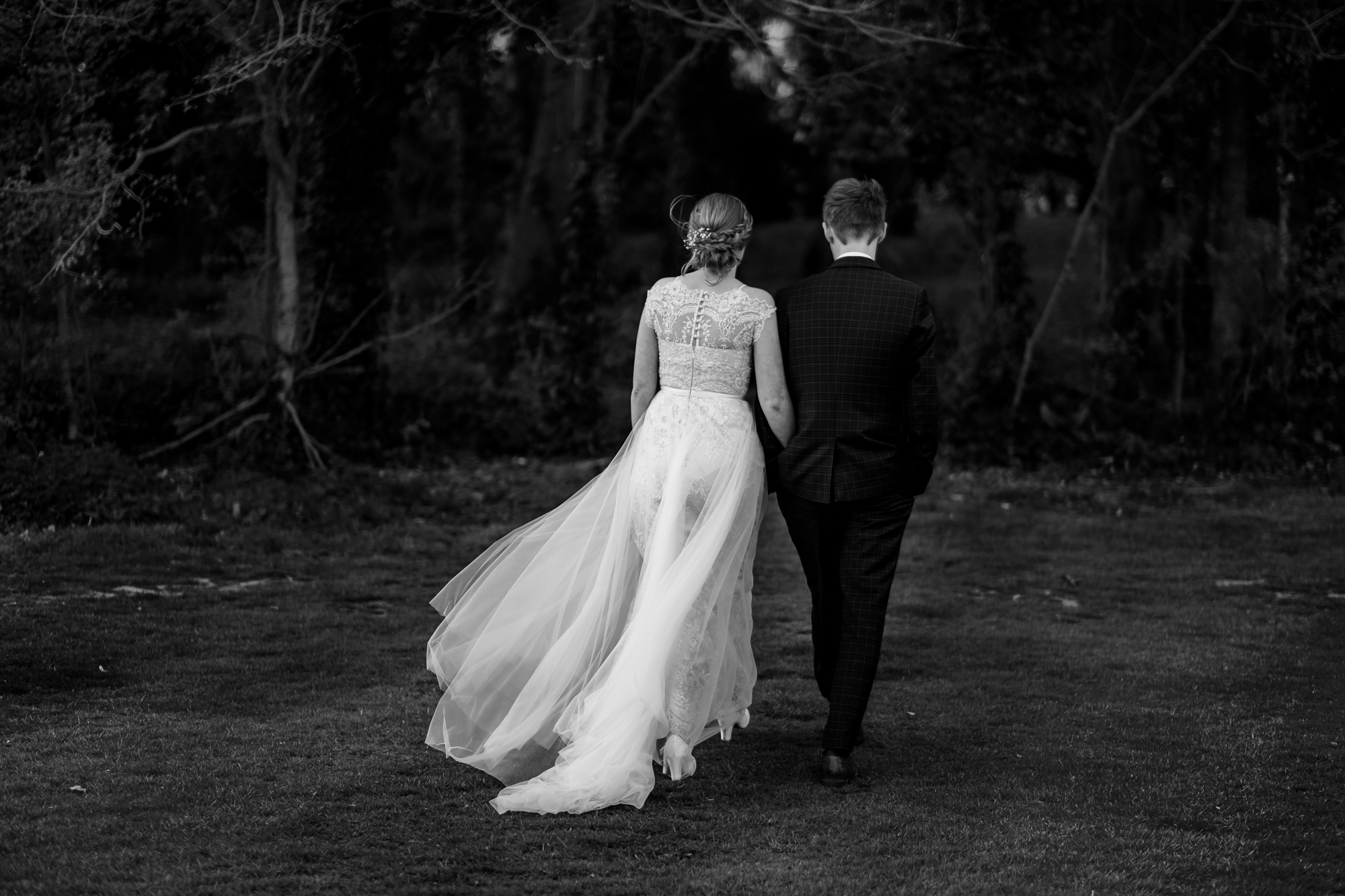 Katie and Dode weddings (177 of 207).jpg