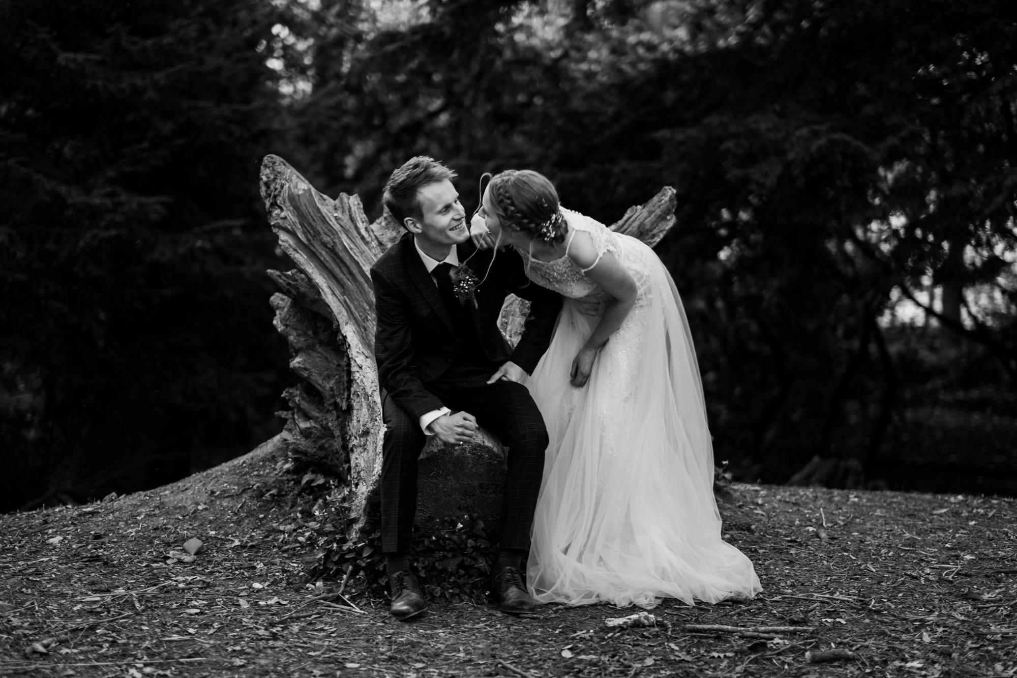 Katie and Dode weddings (179 of 207).jpg