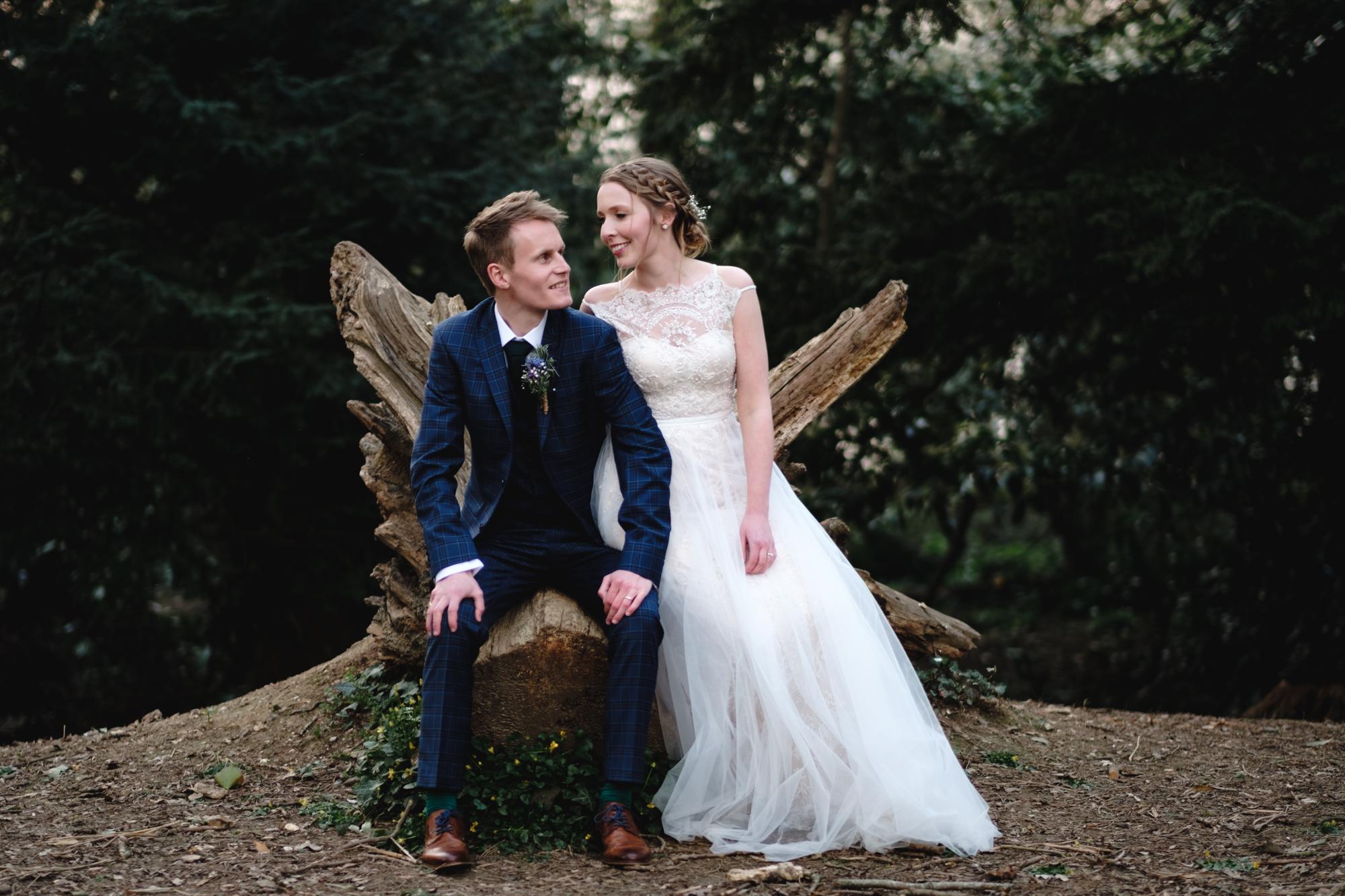 Katie and Dode weddings (180 of 207).jpg