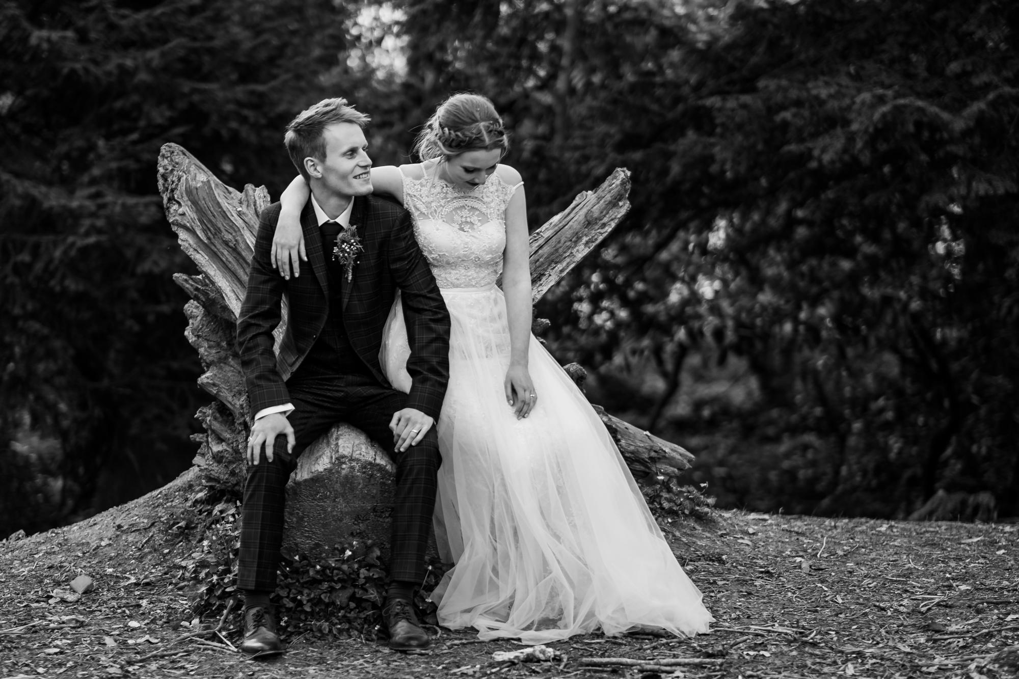 Katie and Dode weddings (181 of 207).jpg
