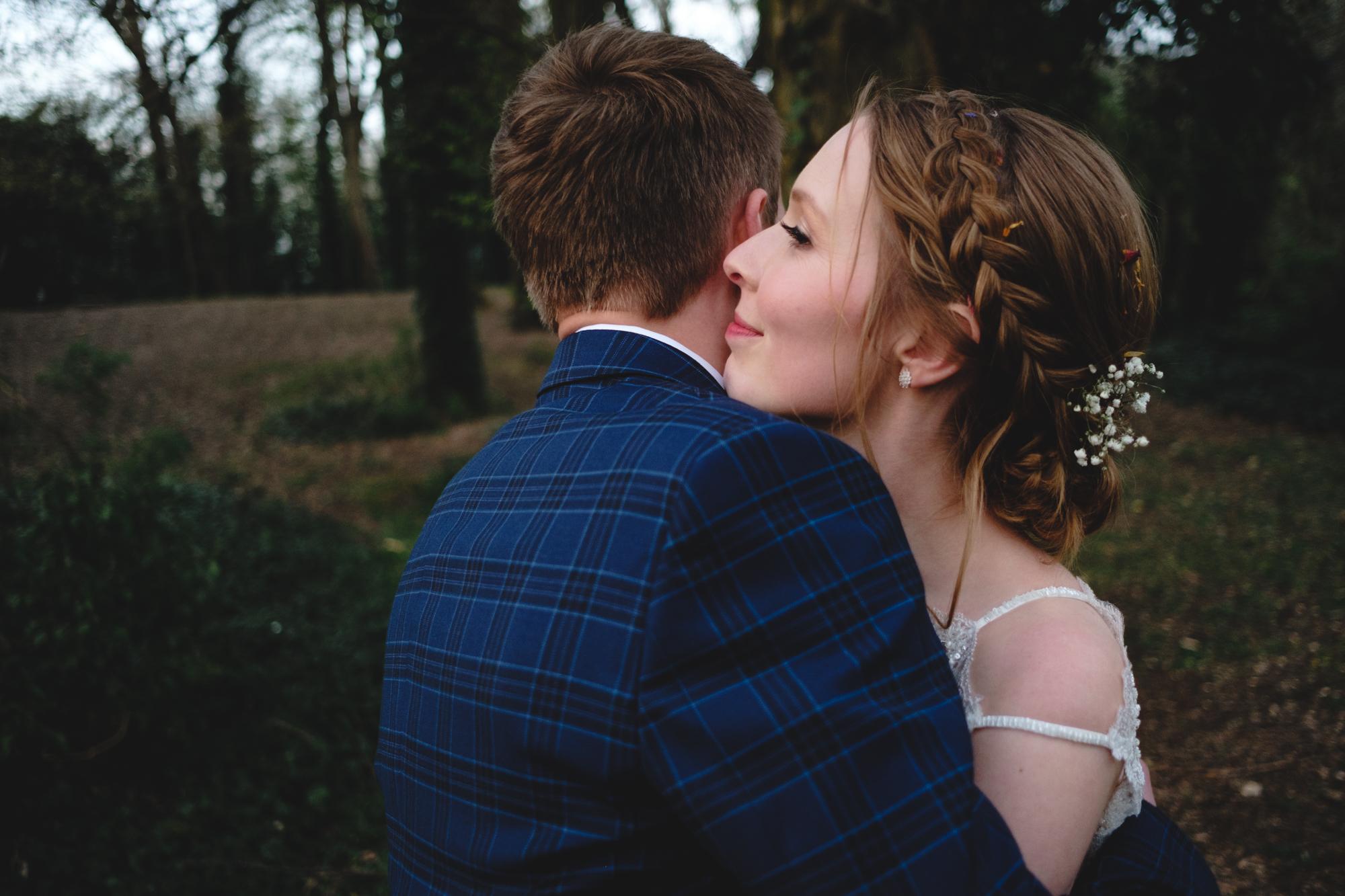 Katie and Dode weddings (182 of 207).jpg
