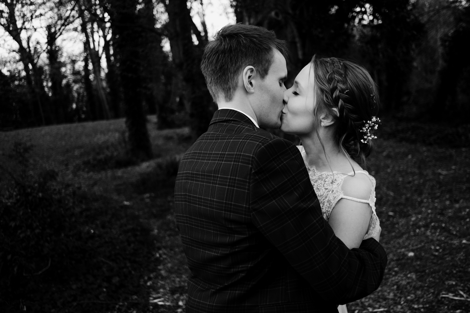 Katie and Dode weddings (184 of 207).jpg