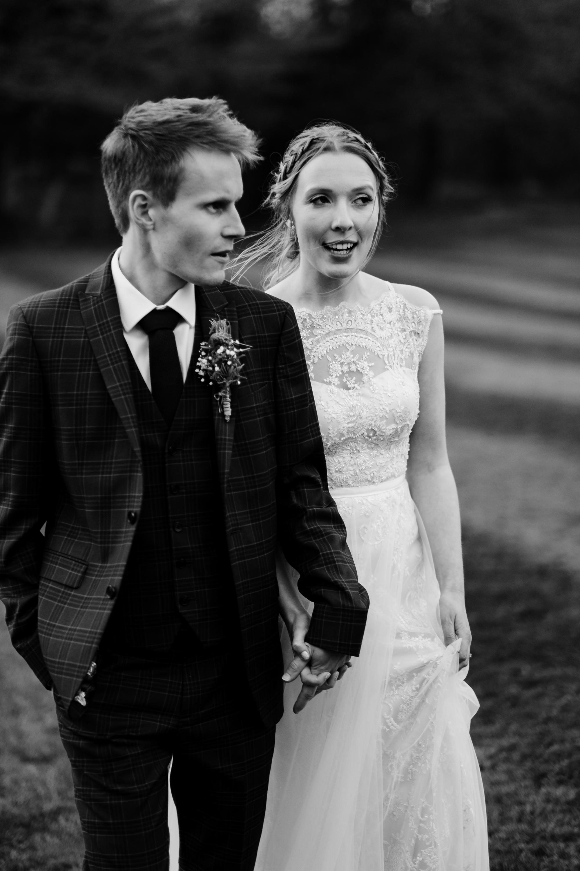 Katie and Dode weddings (185 of 207).jpg
