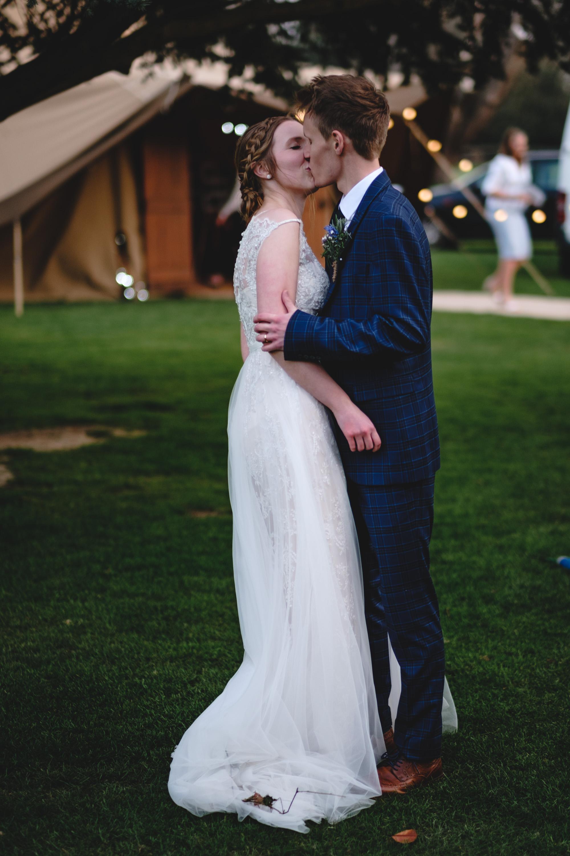 Katie and Dode weddings (186 of 207).jpg