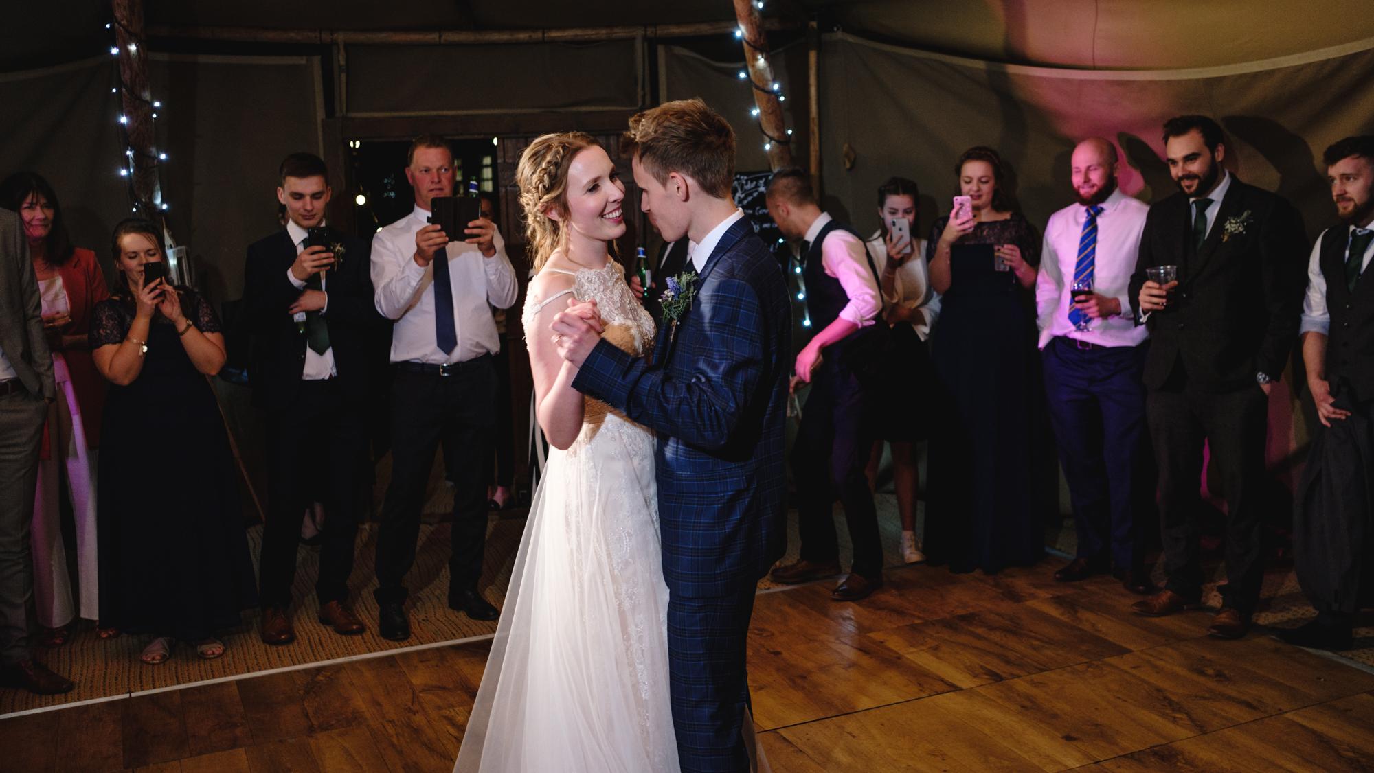 Katie and Dode weddings (191 of 207).jpg