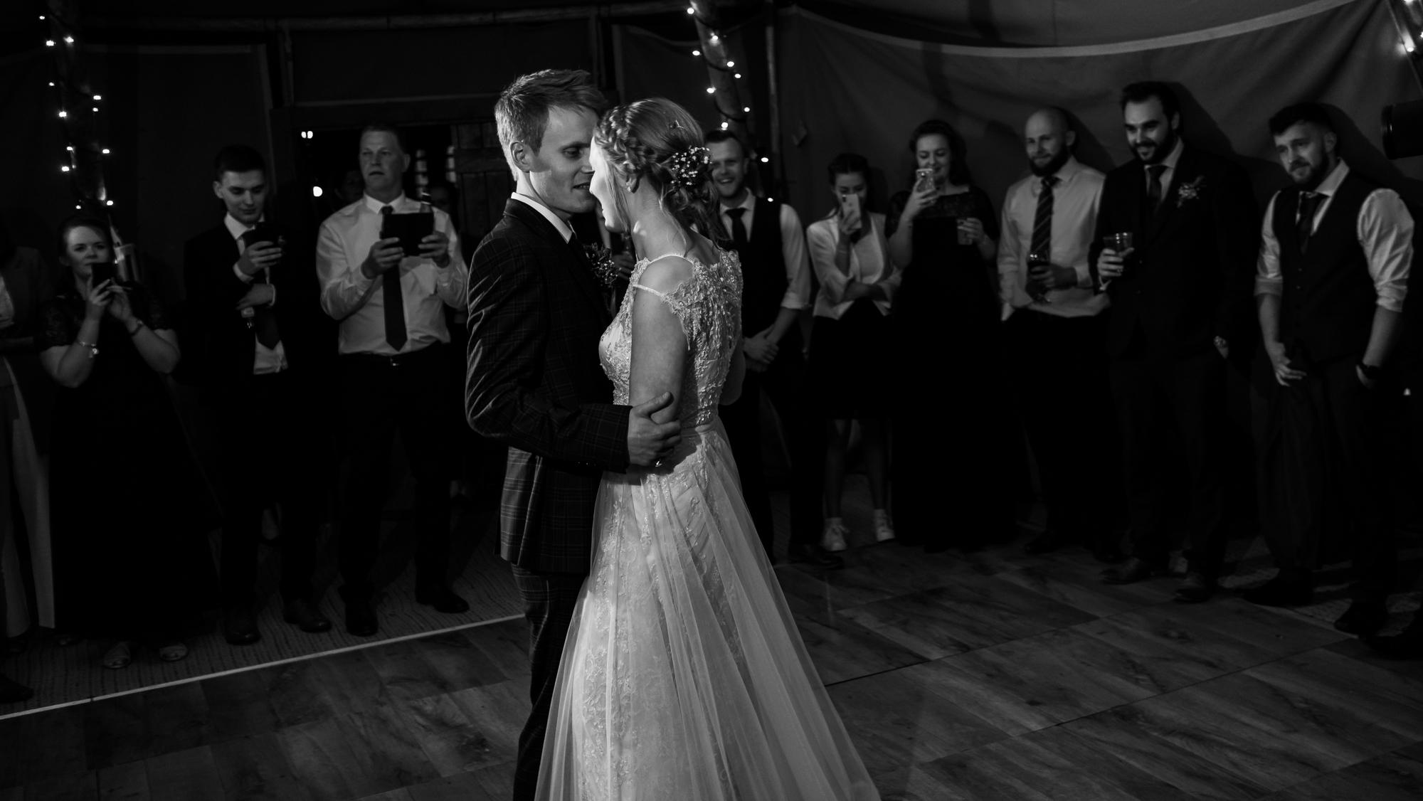 Katie and Dode weddings (192 of 207).jpg