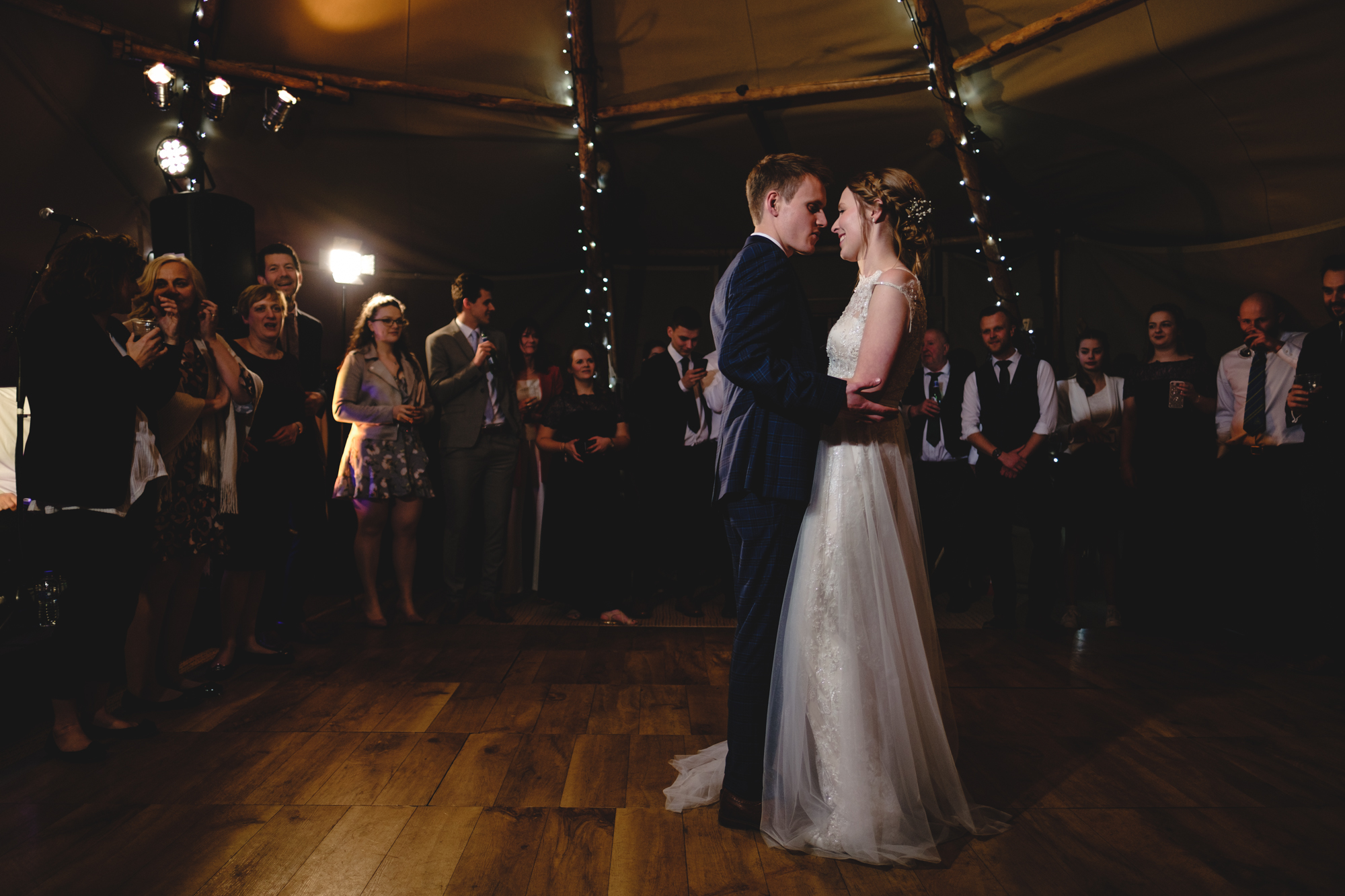 Katie and Dode weddings (193 of 207).jpg