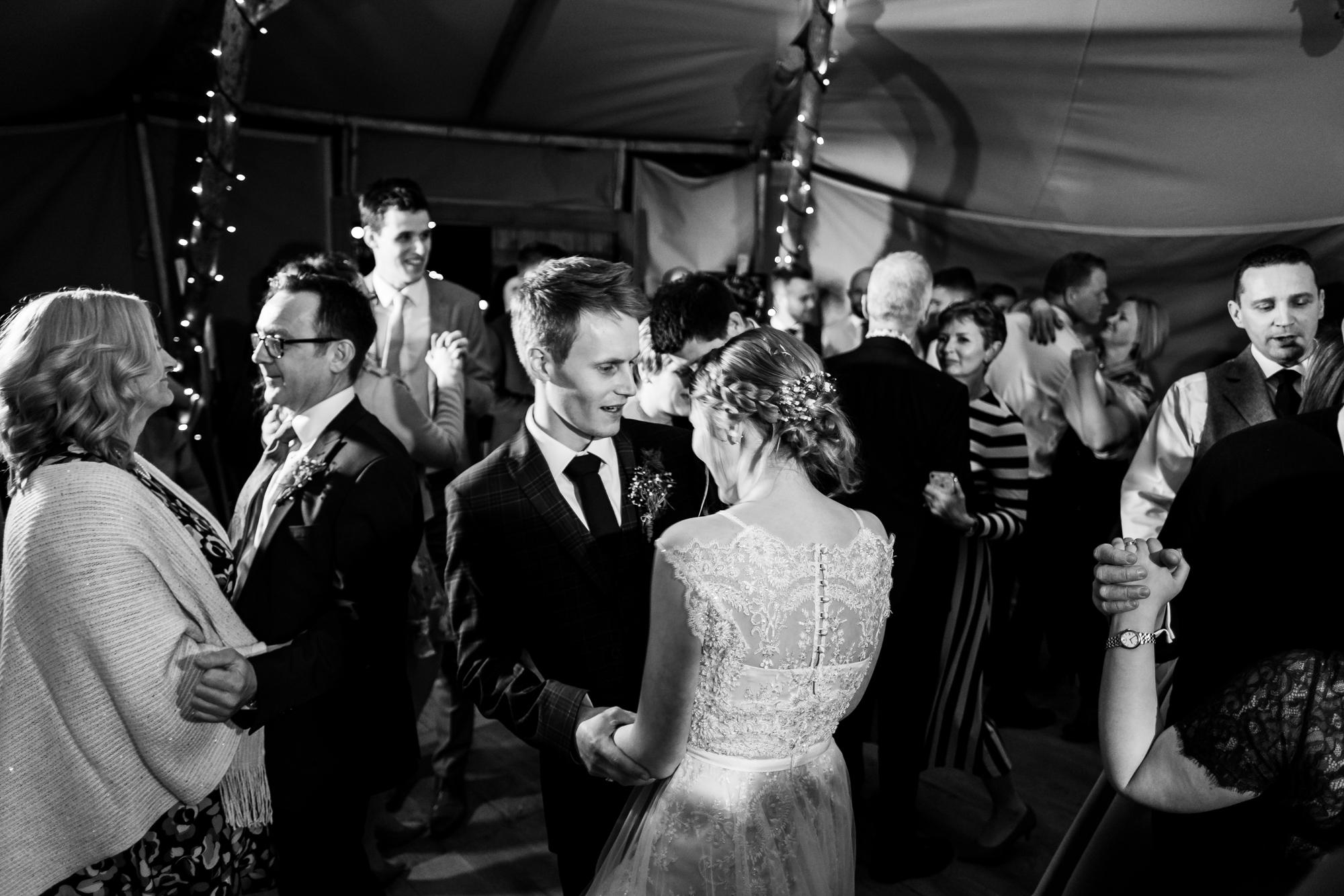 Katie and Dode weddings (195 of 207).jpg