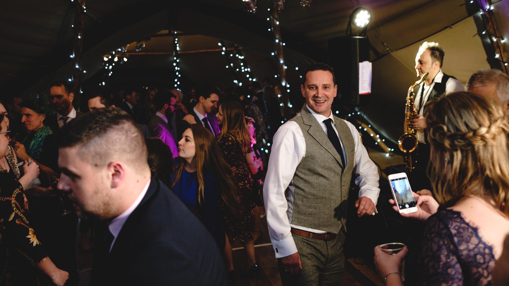 Katie and Dode weddings (200 of 207).jpg