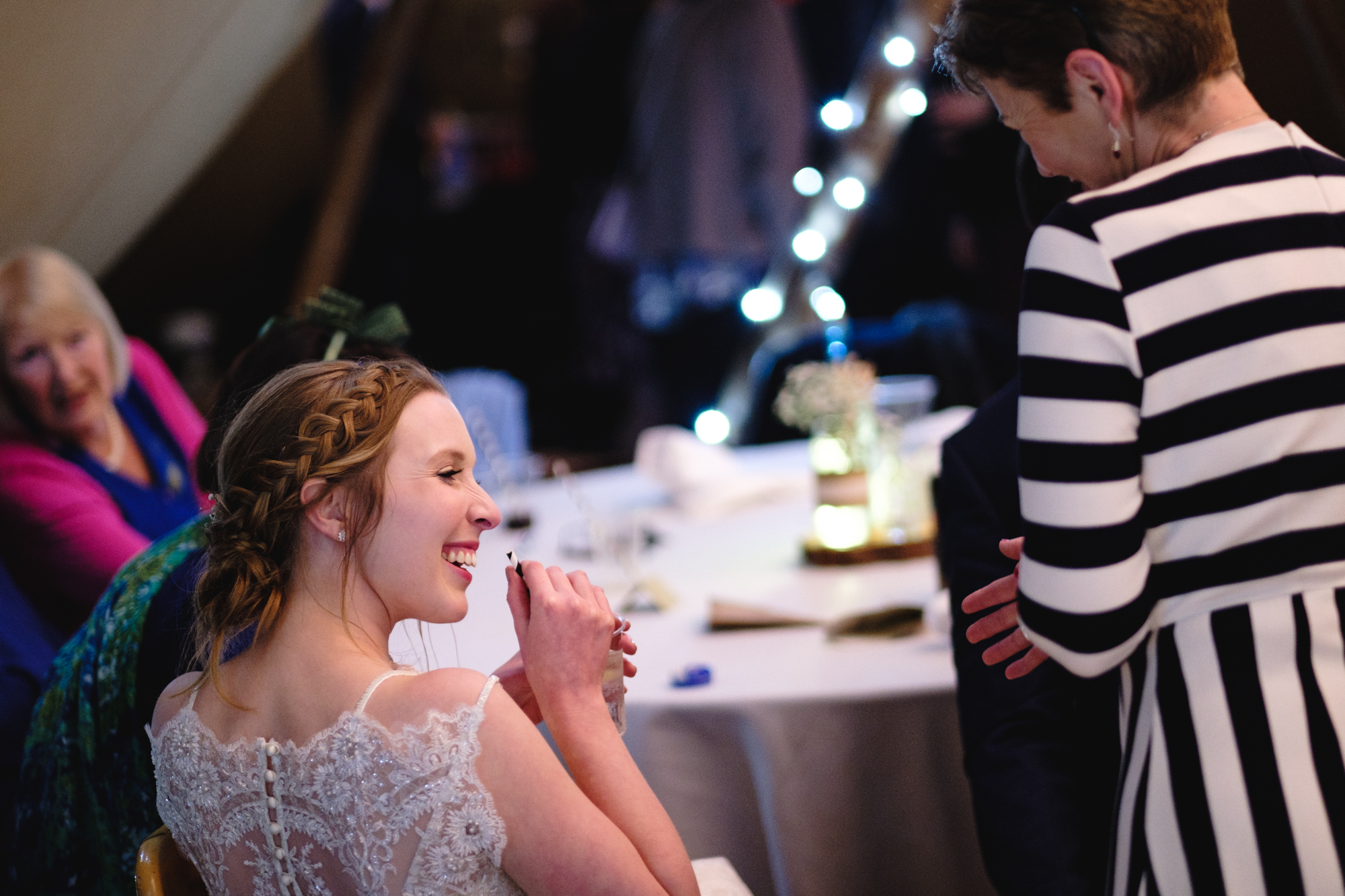 Katie and Dode weddings (206 of 207).jpg