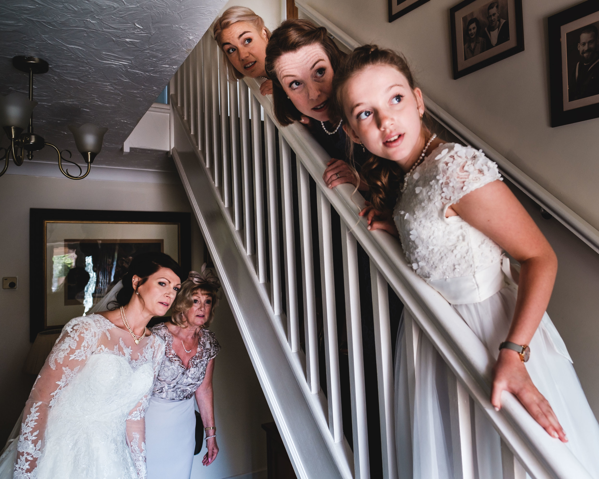 Barford Park weddings (5 of 249).jpg