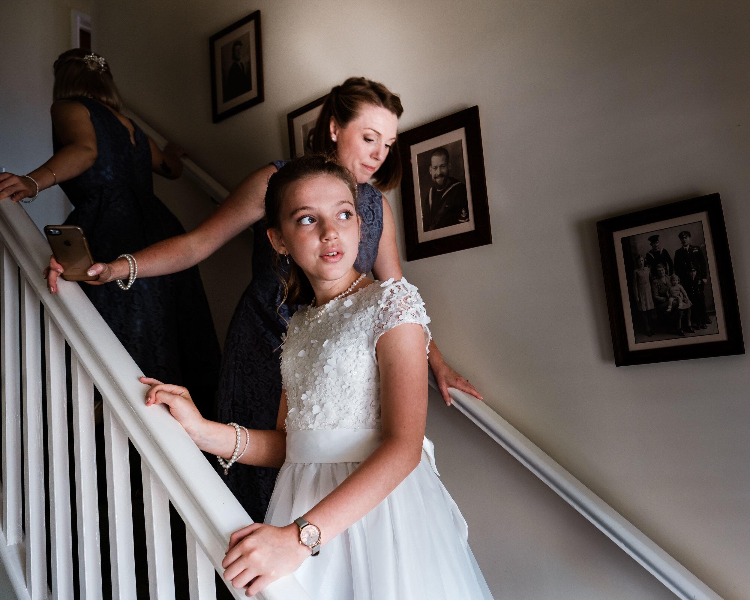 Barford Park weddings (6 of 249).jpg
