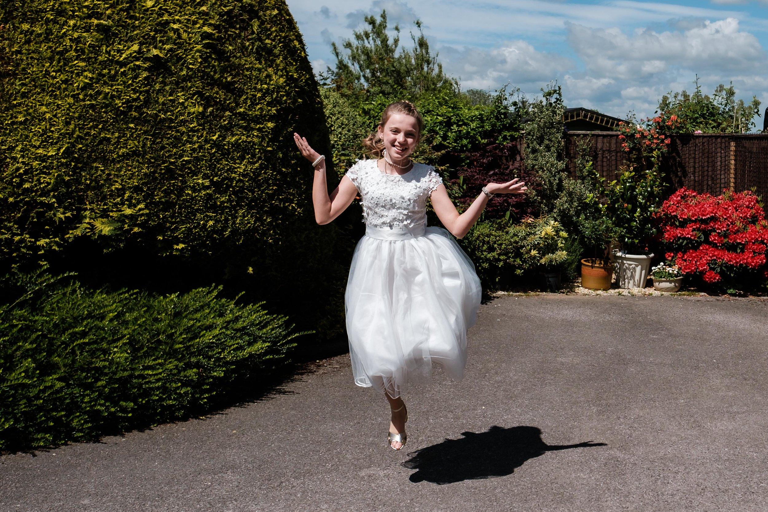 Barford Park weddings (7 of 249).jpg