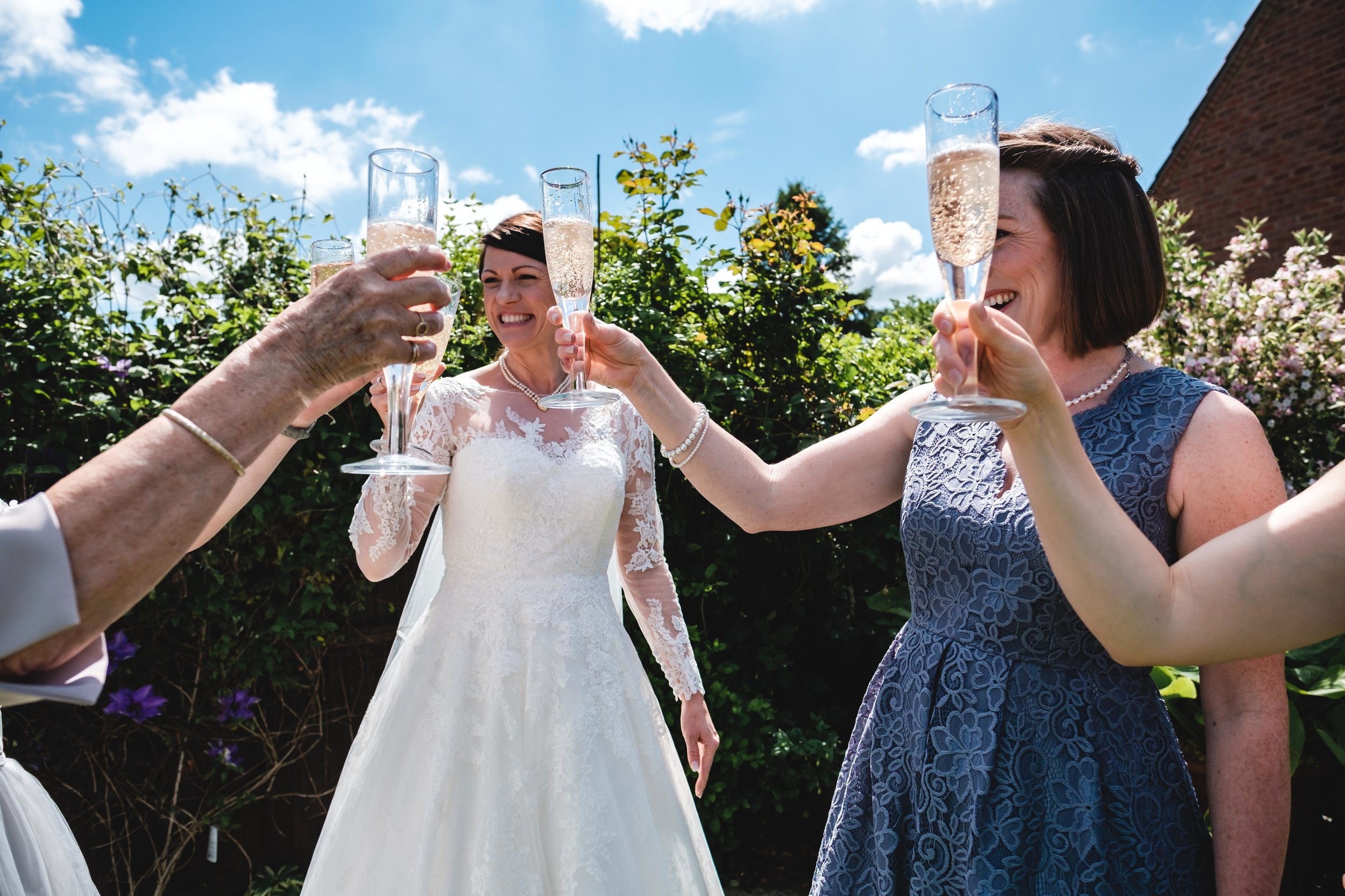 Barford Park weddings (9 of 249).jpg