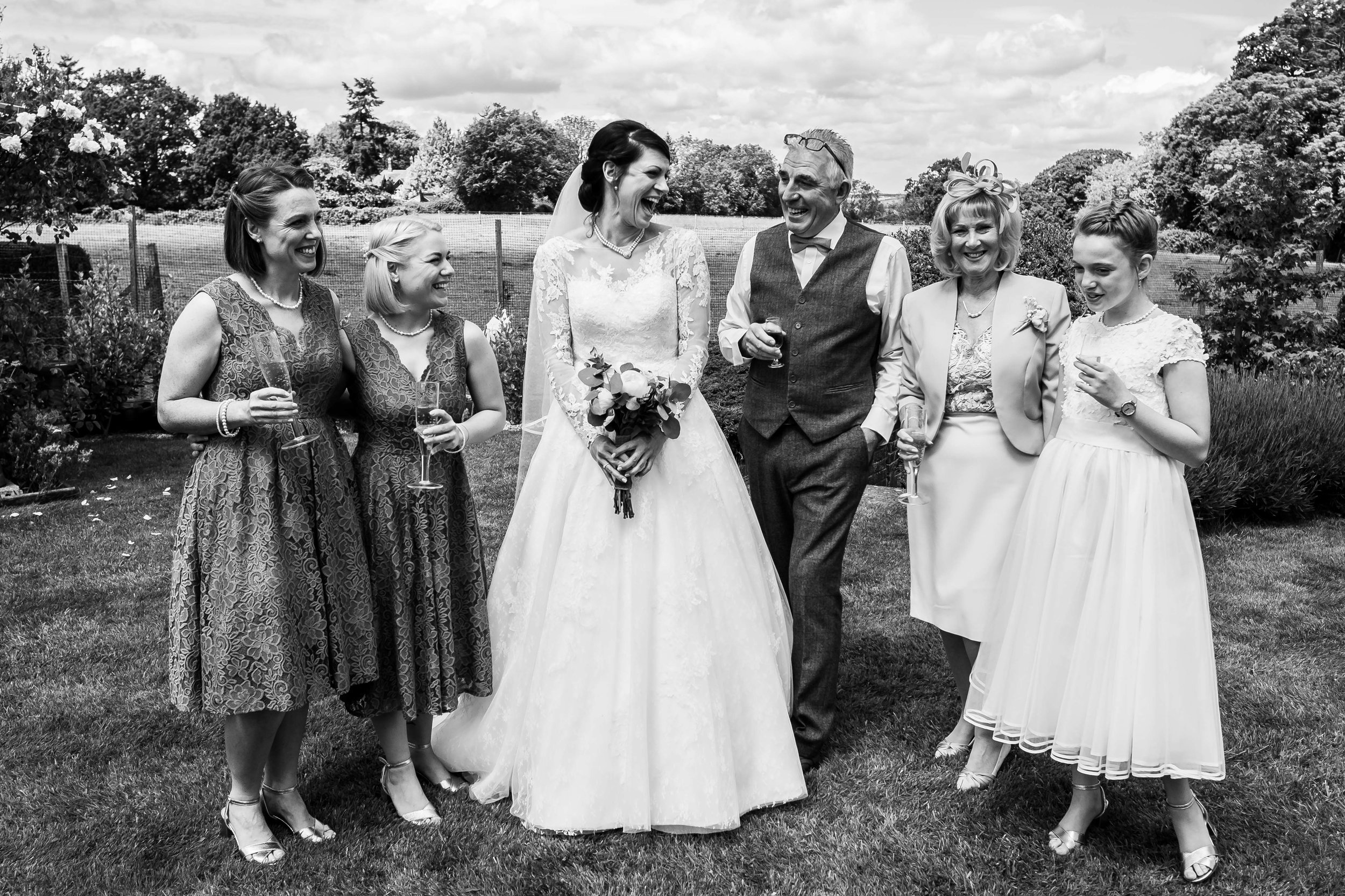 Barford Park weddings (10 of 249).jpg