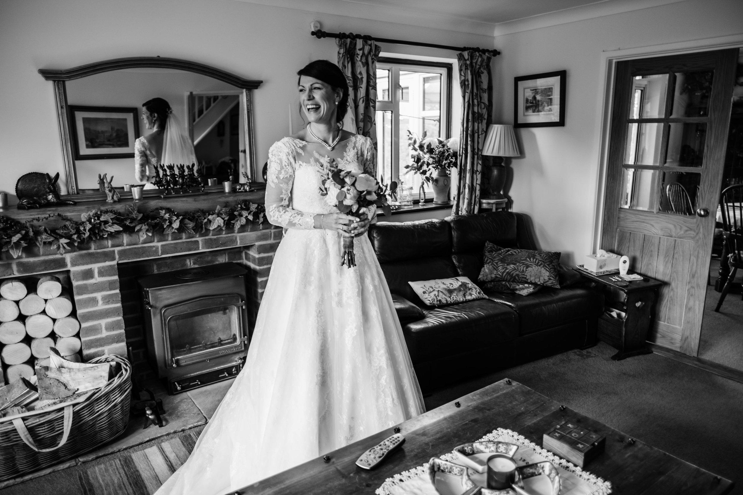 Barford Park weddings (12 of 249).jpg