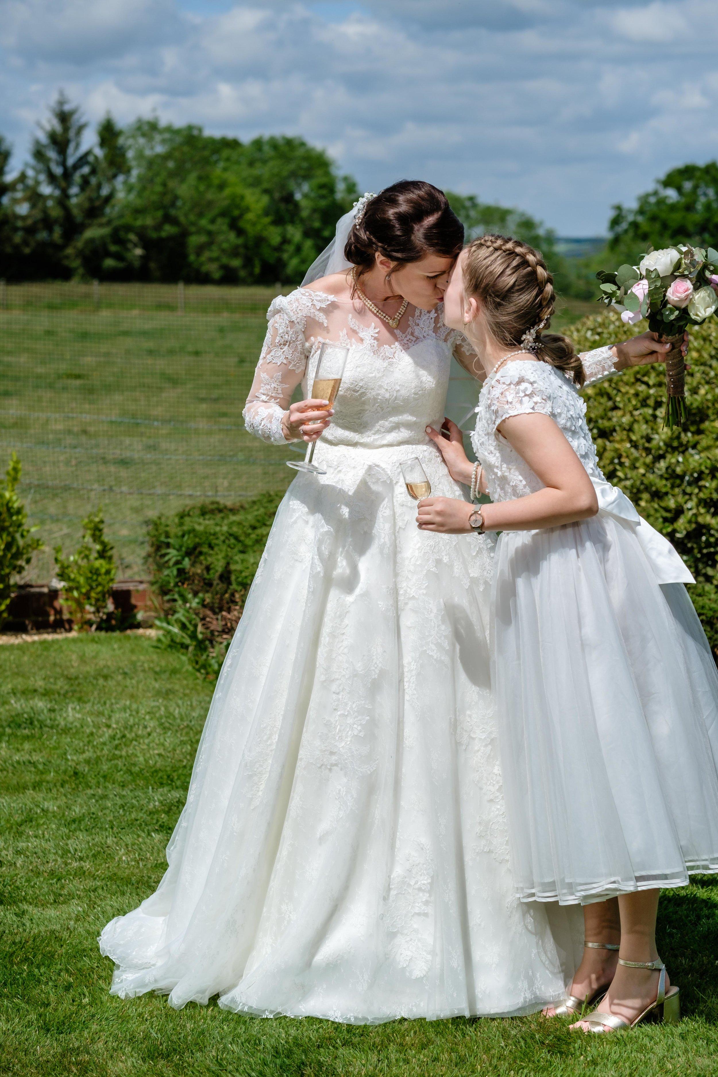 Barford Park weddings (11 of 249).jpg